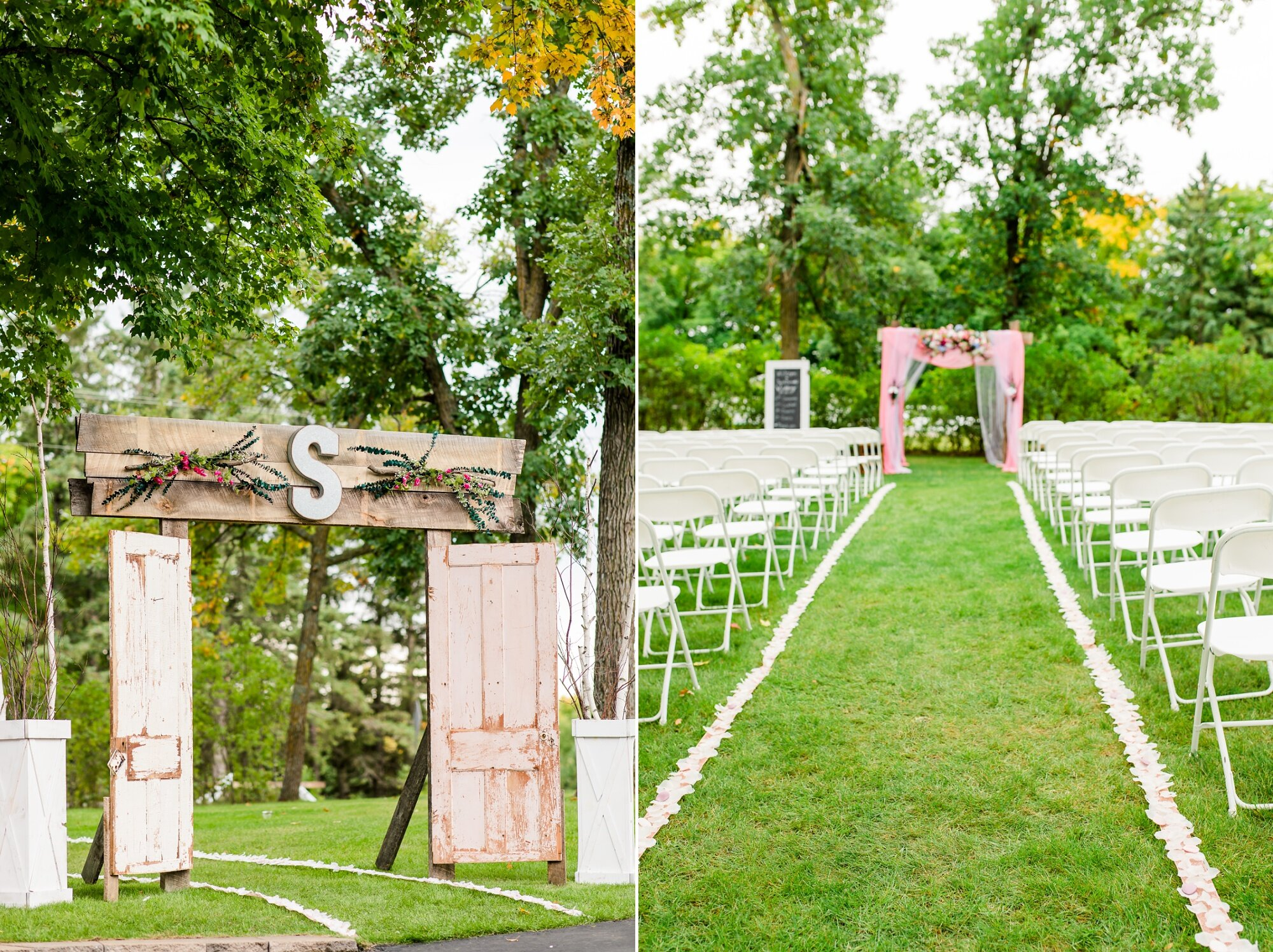 Amber Langerud Photography_Eagle Lake Rustic Styled Outdoor Wedding in Minnesota_6890.jpg
