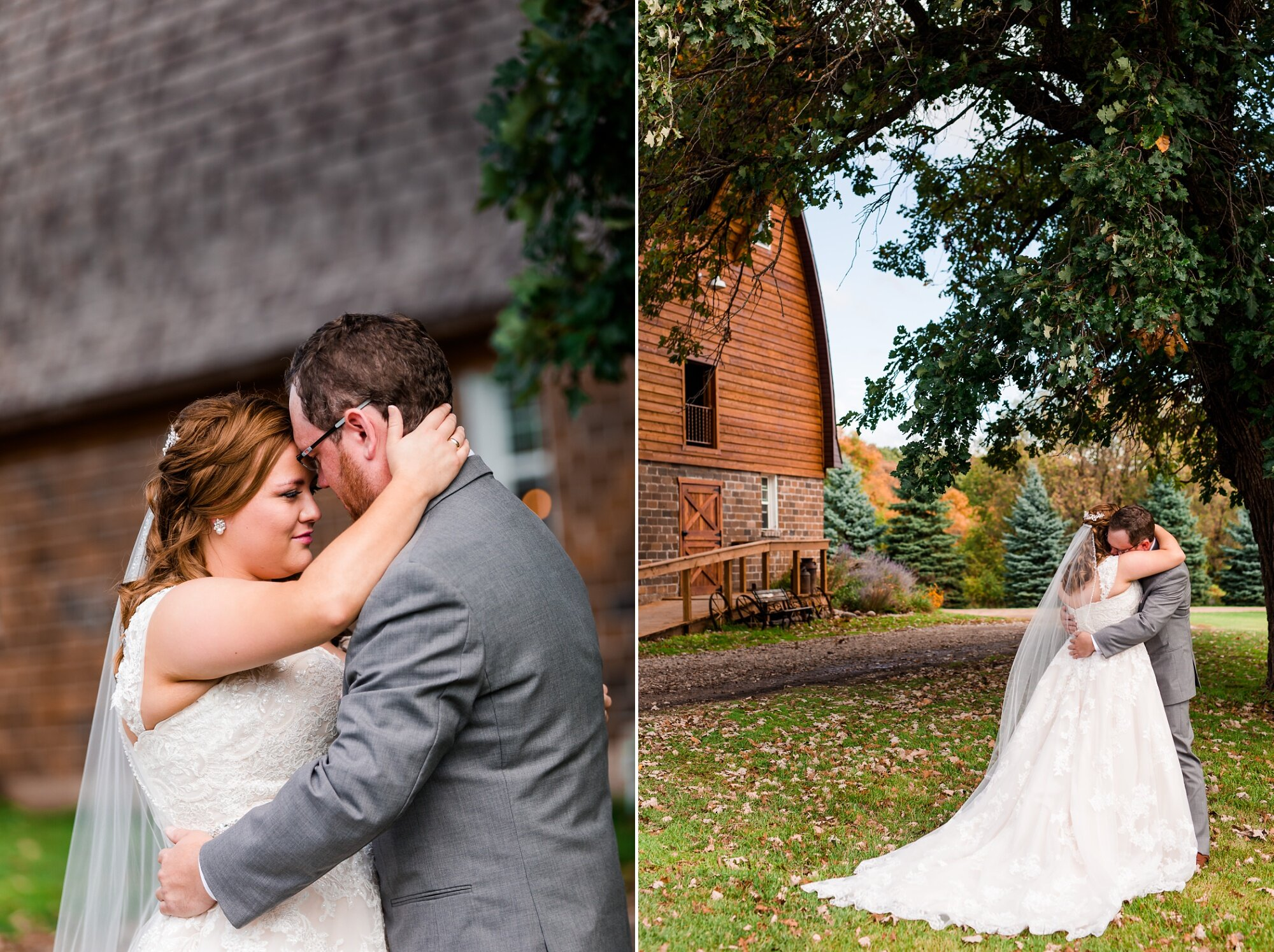 Amber Langerud Photography_Lake Park Minnesota, Outdoor Barn Wedding With Horses_6955.jpg