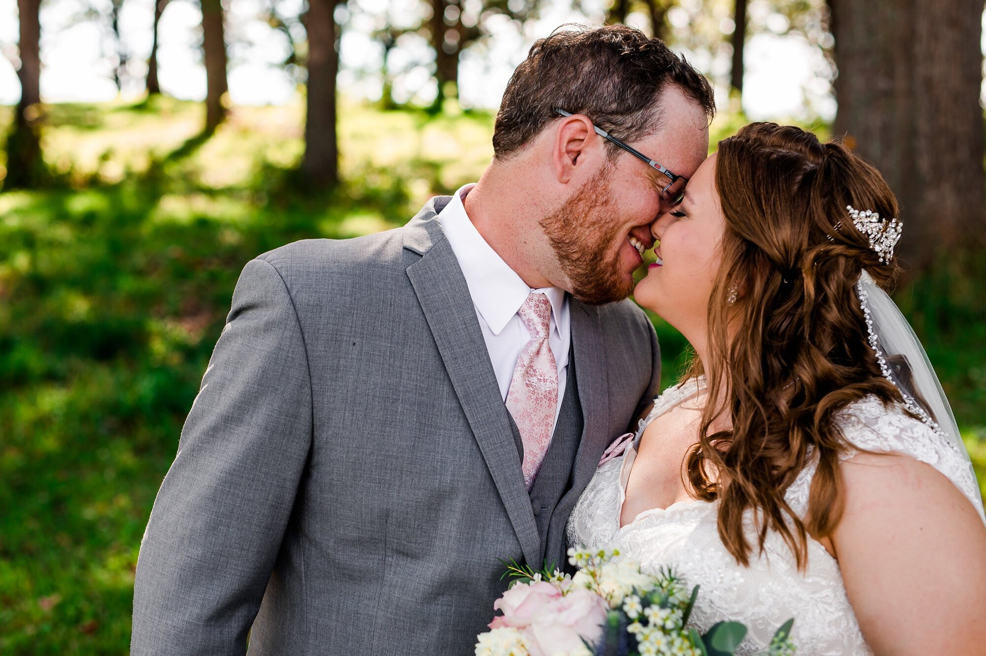 Amber Langerud Photography_Lake Park Minnesota, Outdoor Barn Wedding With Horses_6959.jpg