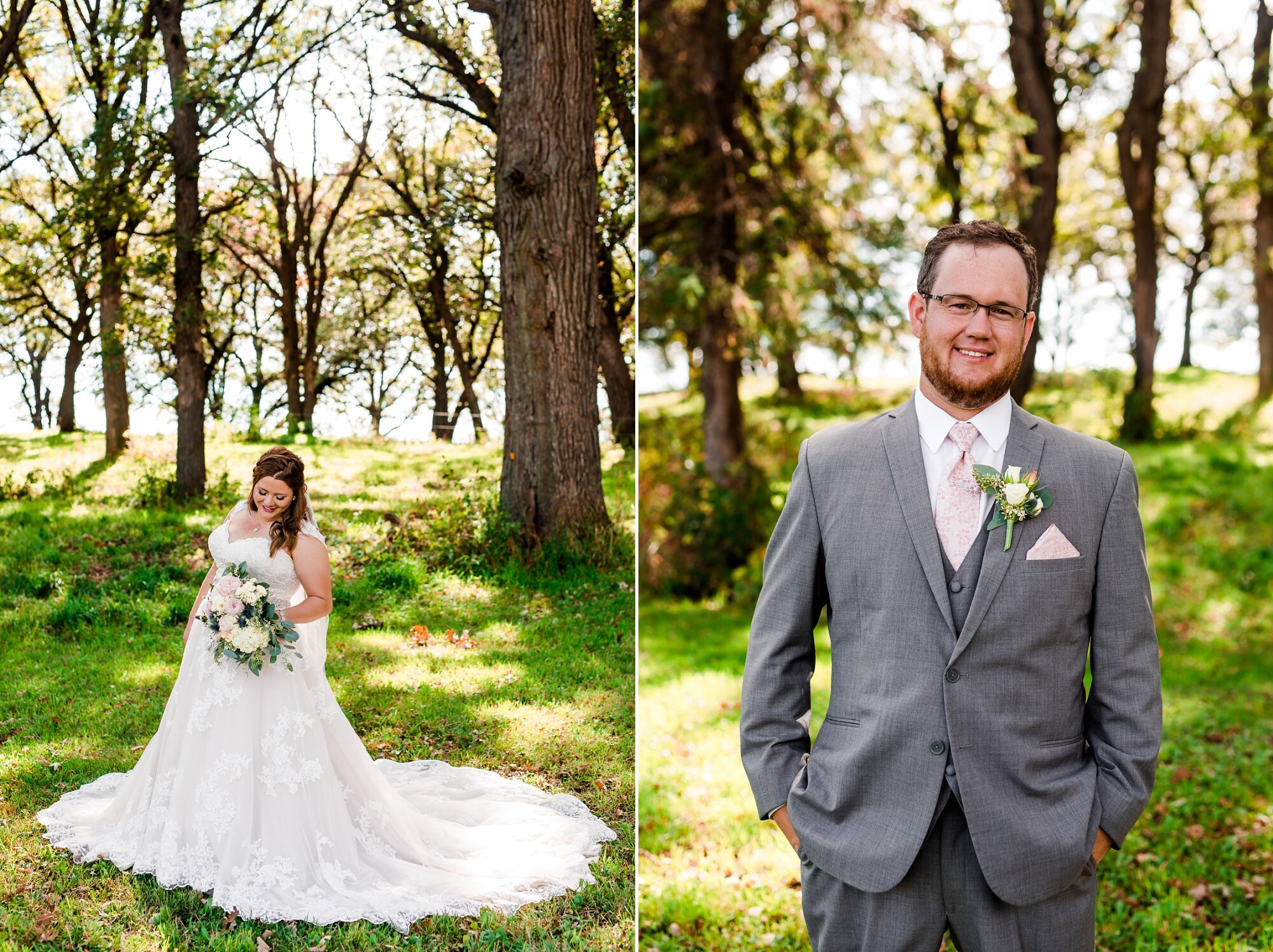 Amber Langerud Photography_Lake Park Minnesota, Outdoor Barn Wedding With Horses_6961.jpg
