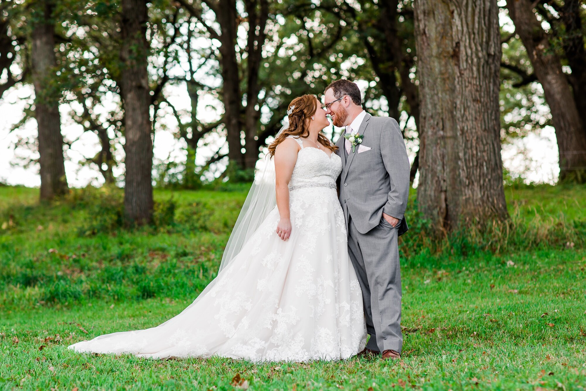 Amber Langerud Photography_Lake Park Minnesota, Outdoor Barn Wedding With Horses_6966.jpg