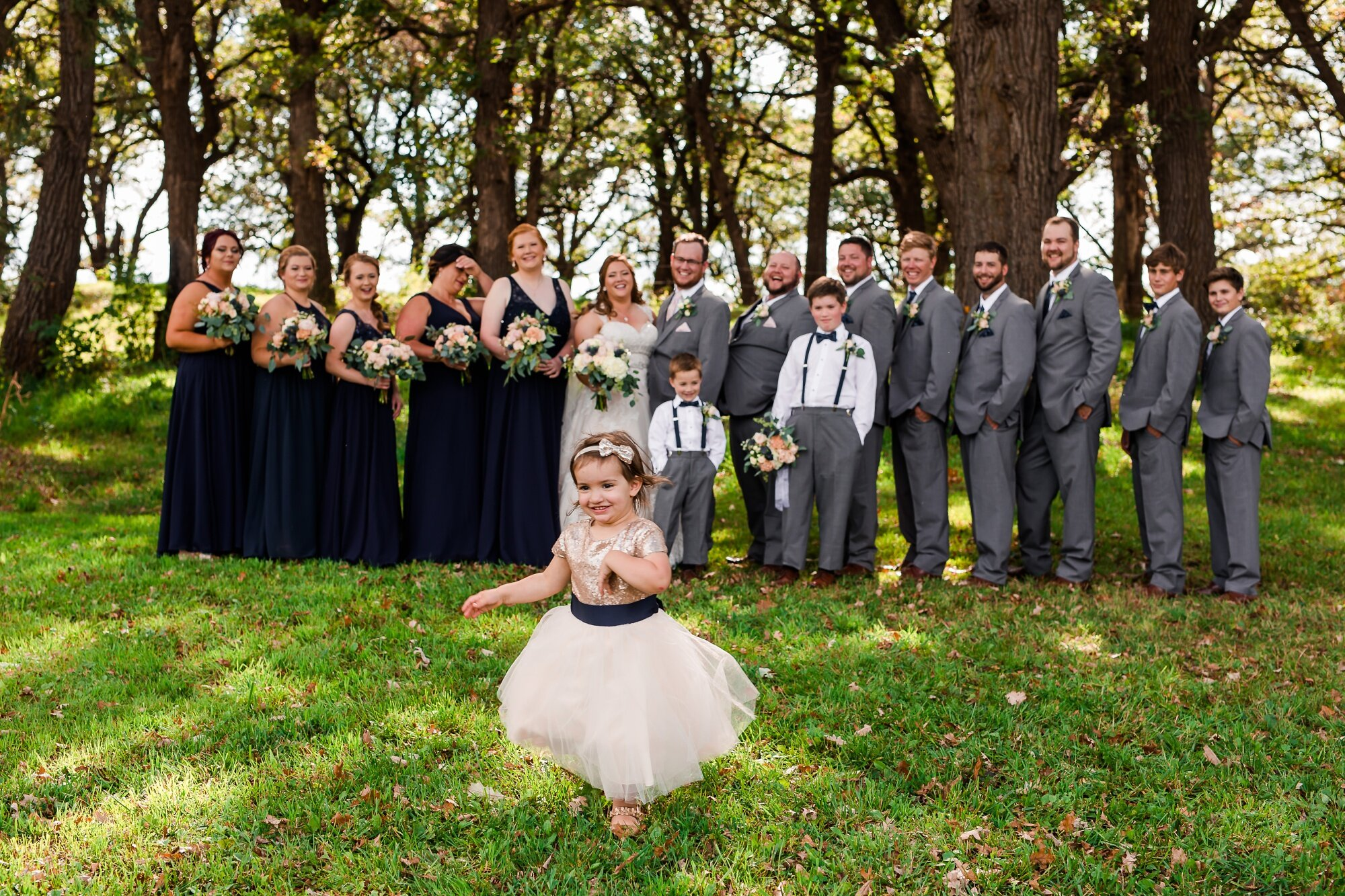 Amber Langerud Photography_Lake Park Minnesota, Outdoor Barn Wedding With Horses_6968.jpg