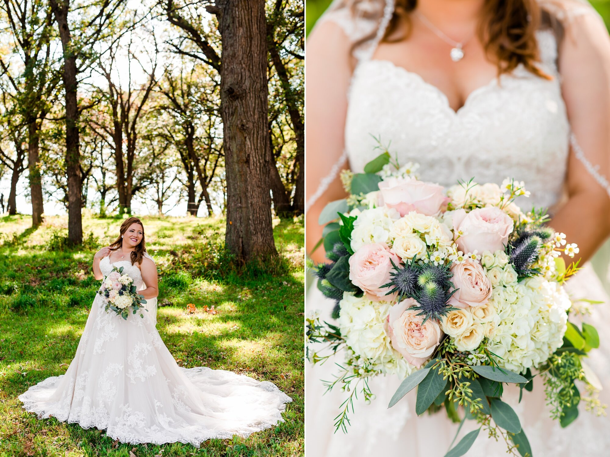 Amber Langerud Photography_Lake Park Minnesota, Outdoor Barn Wedding With Horses_6967.jpg