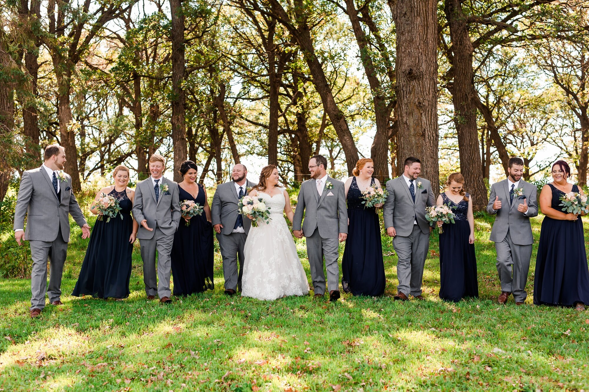 Amber Langerud Photography_Lake Park Minnesota, Outdoor Barn Wedding With Horses_6971.jpg