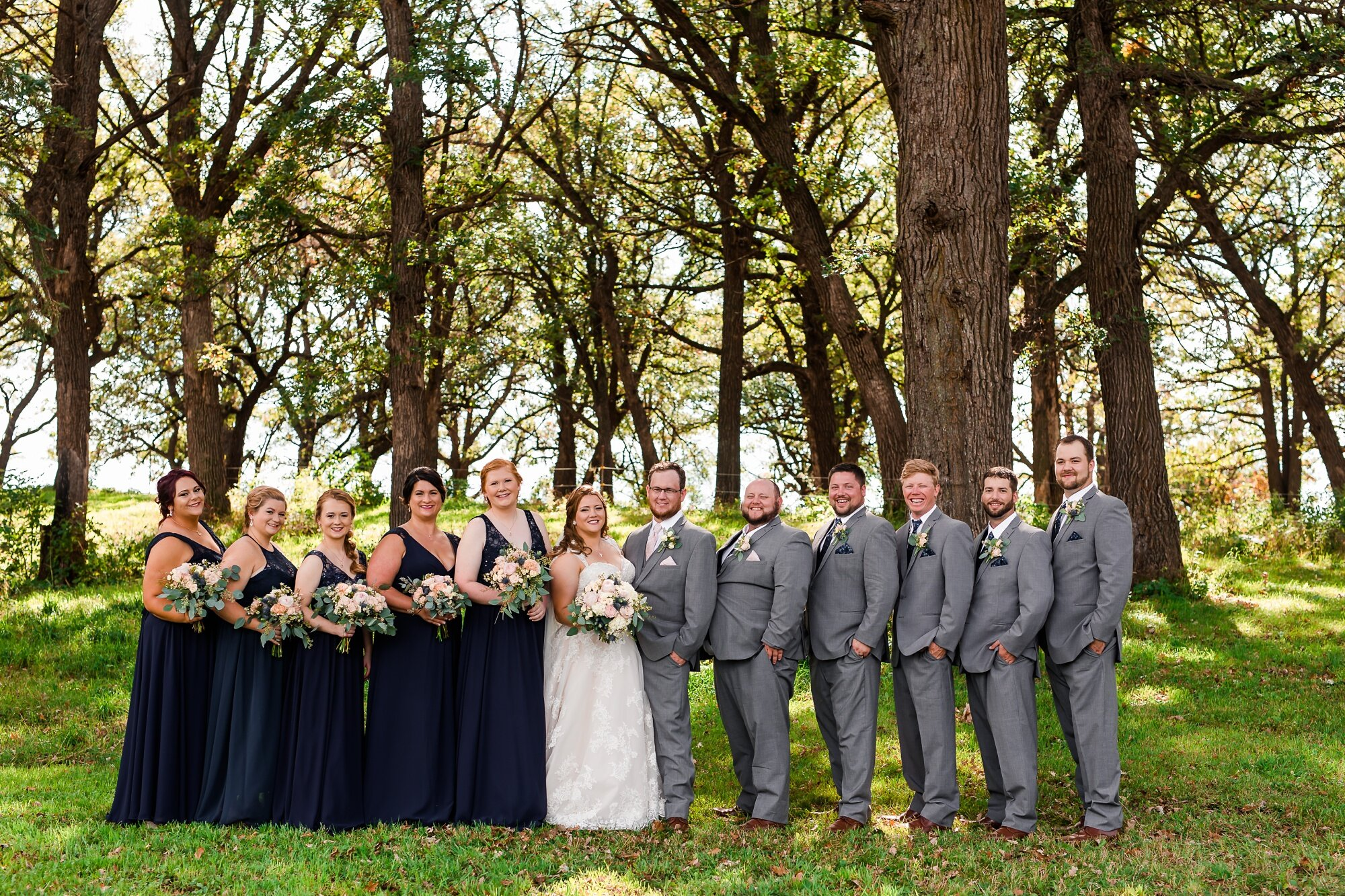 Amber Langerud Photography_Lake Park Minnesota, Outdoor Barn Wedding With Horses_6969.jpg