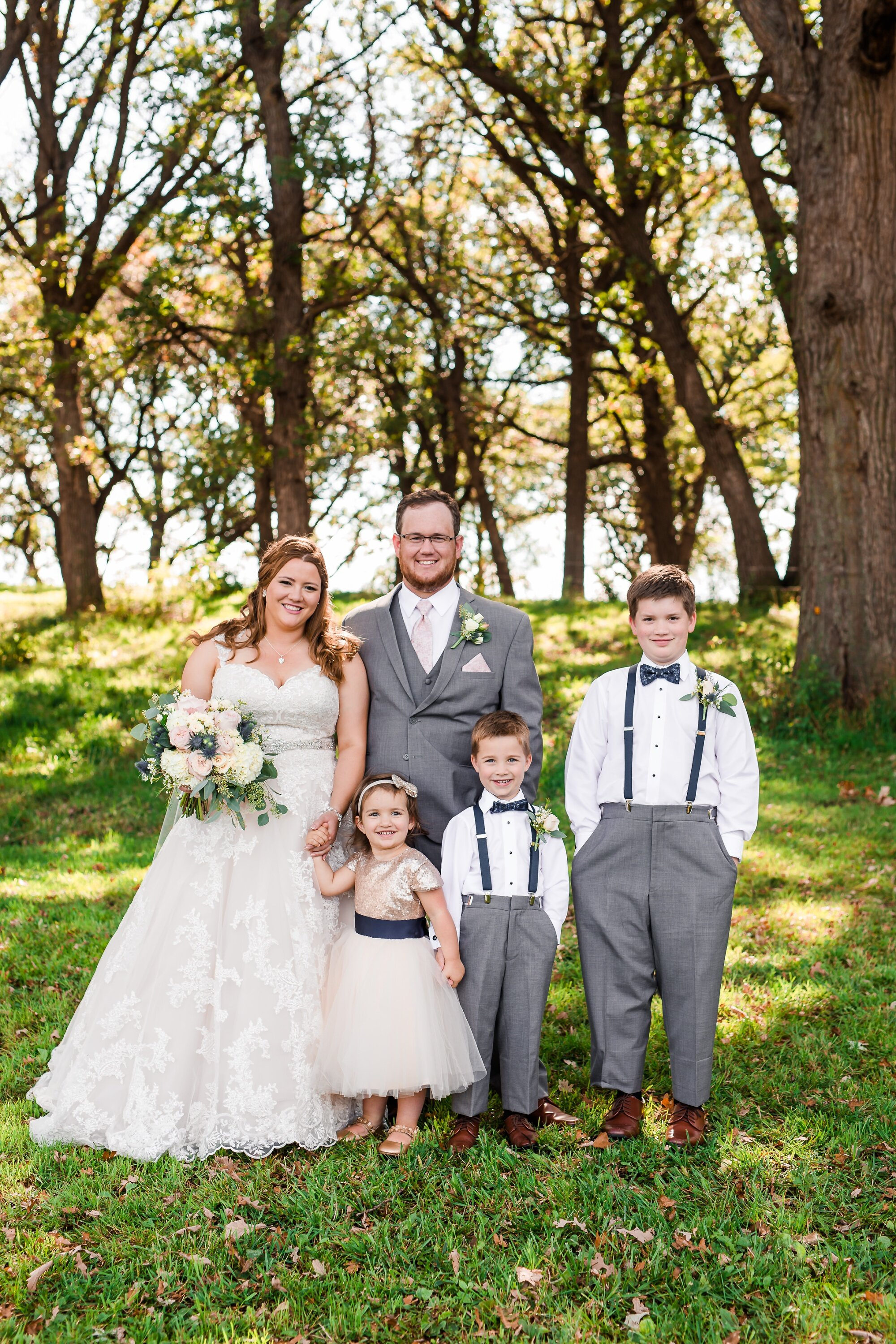 Amber Langerud Photography_Lake Park Minnesota, Outdoor Barn Wedding With Horses_6972.jpg