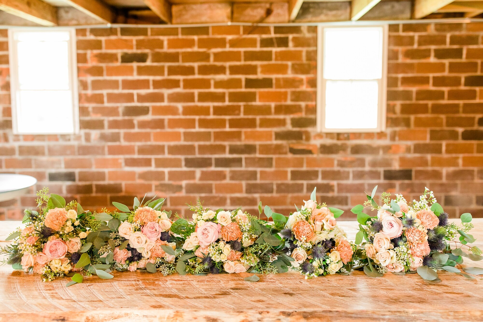 Amber Langerud Photography_Lake Park Minnesota, Outdoor Barn Wedding With Horses_6978.jpg