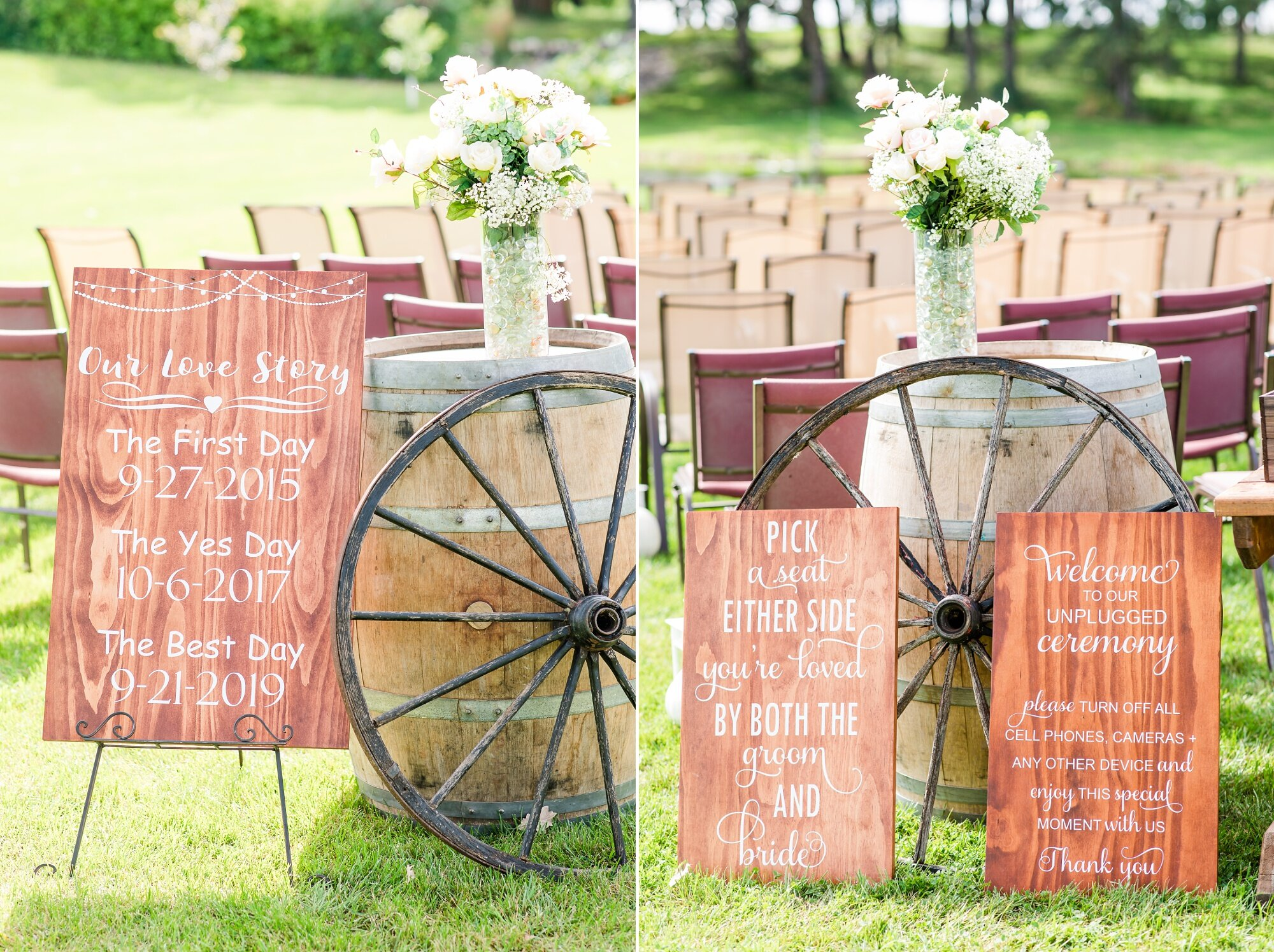 Amber Langerud Photography_Lake Park Minnesota, Outdoor Barn Wedding With Horses_6979.jpg