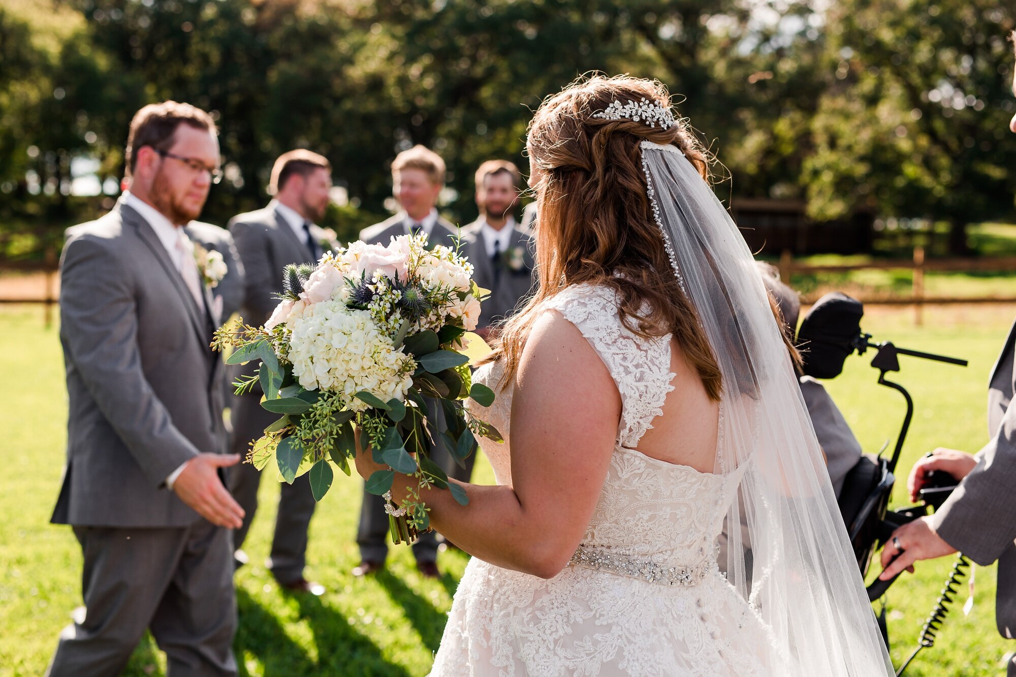 Amber Langerud Photography_Lake Park Minnesota, Outdoor Barn Wedding With Horses_6984.jpg