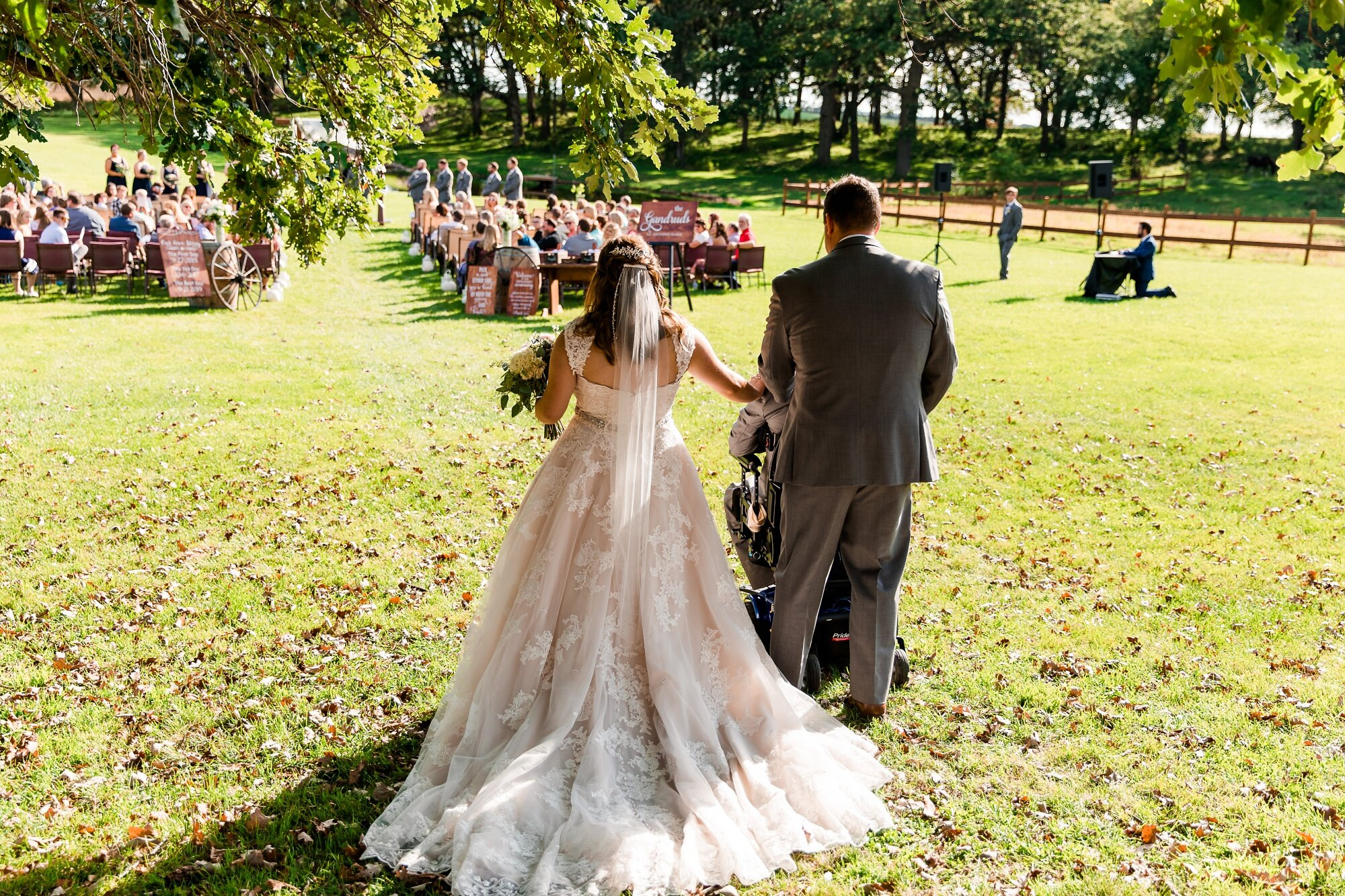Amber Langerud Photography_Lake Park Minnesota, Outdoor Barn Wedding With Horses_6981.jpg