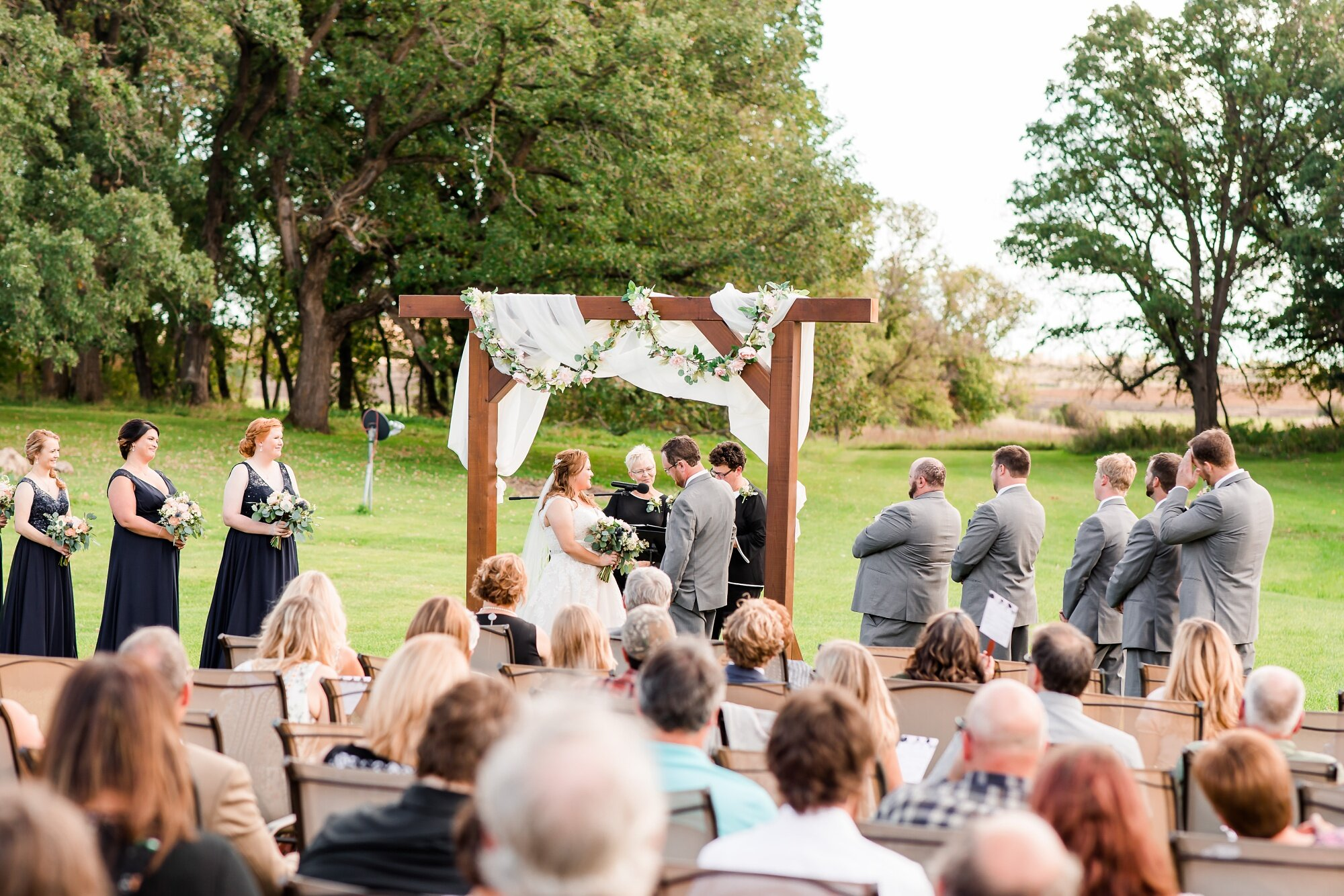 Amber Langerud Photography_Lake Park Minnesota, Outdoor Barn Wedding With Horses_6988.jpg