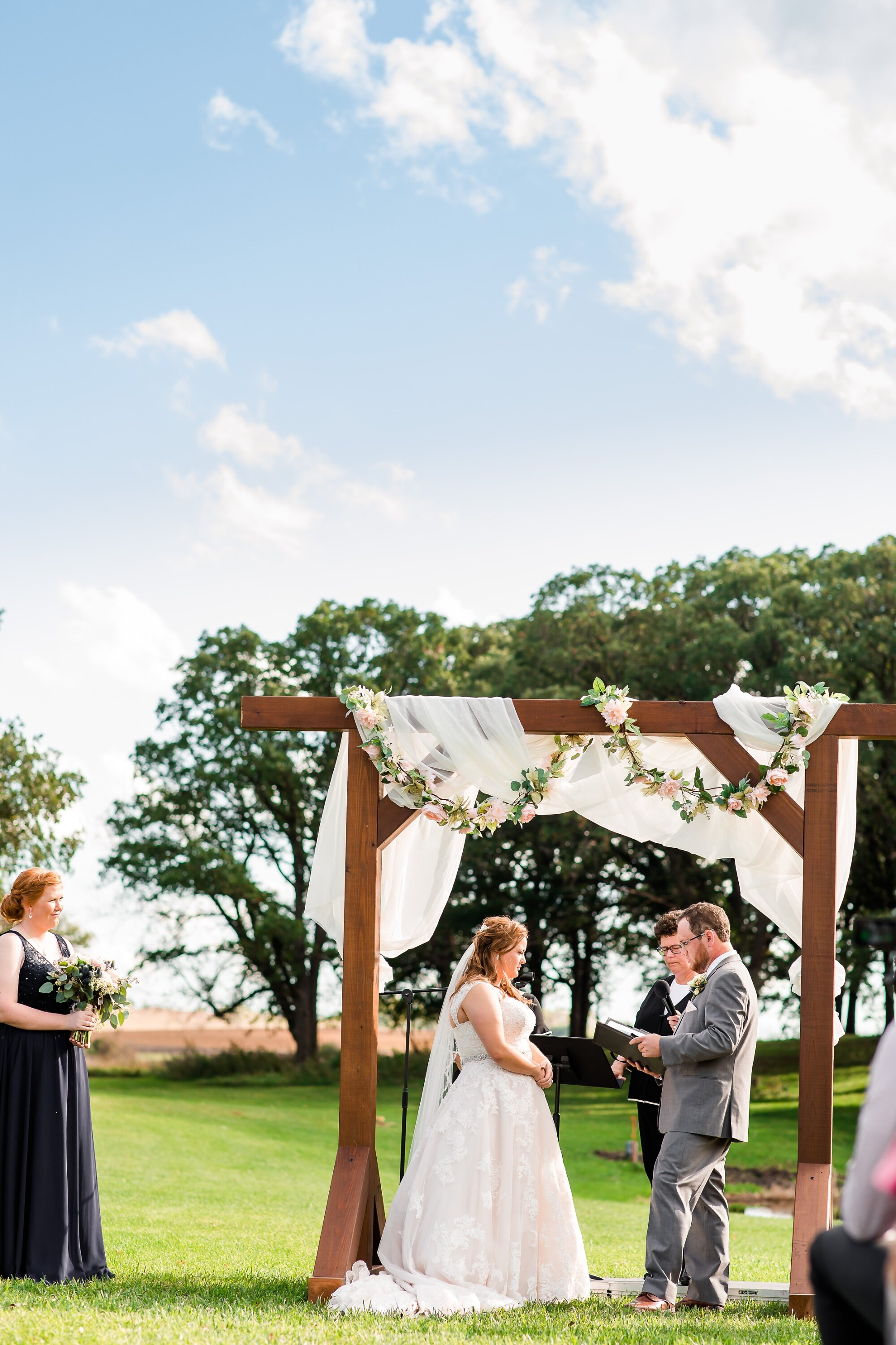Amber Langerud Photography_Lake Park Minnesota, Outdoor Barn Wedding With Horses_6989.jpg
