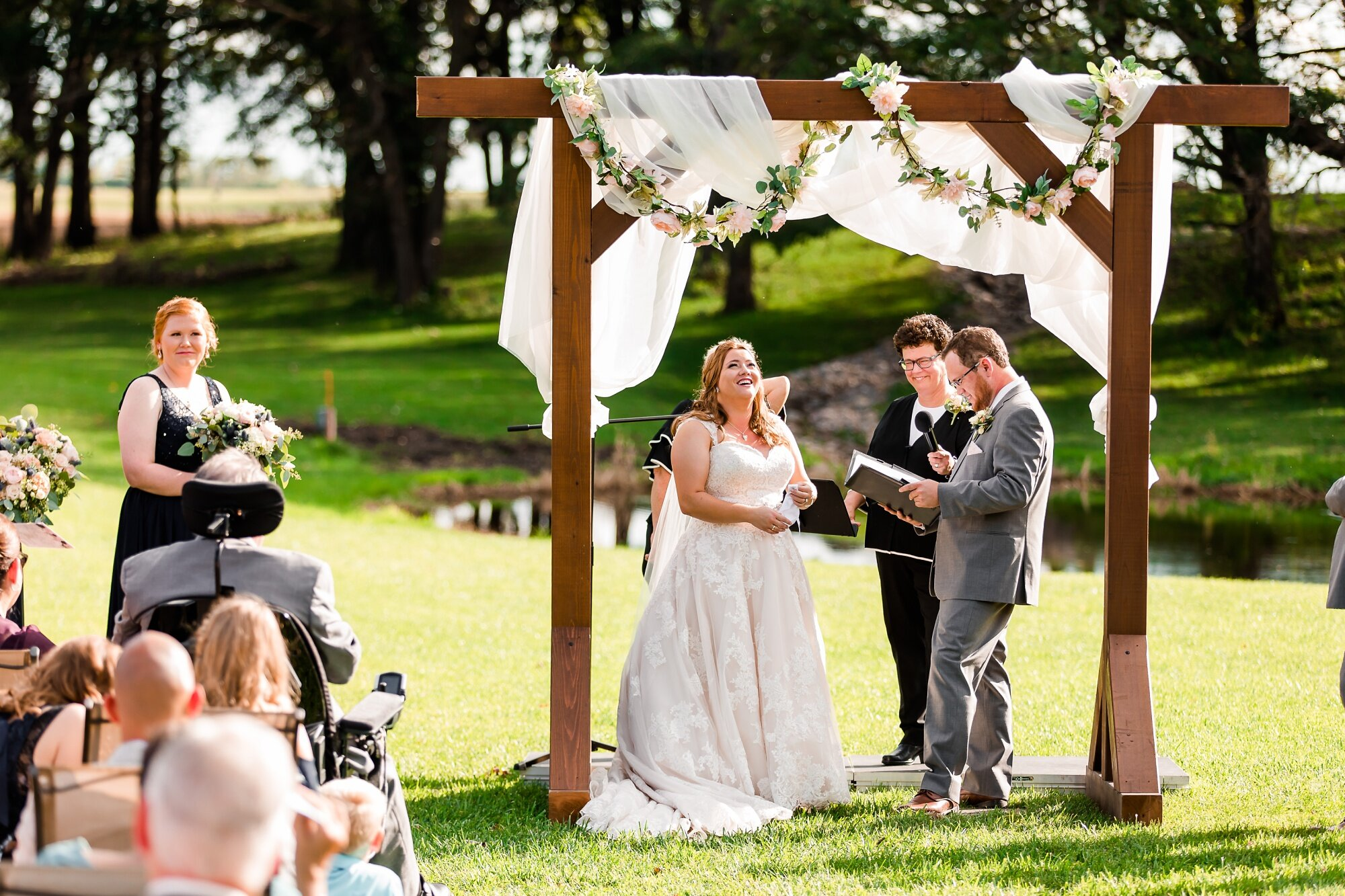Amber Langerud Photography_Lake Park Minnesota, Outdoor Barn Wedding With Horses_6990.jpg