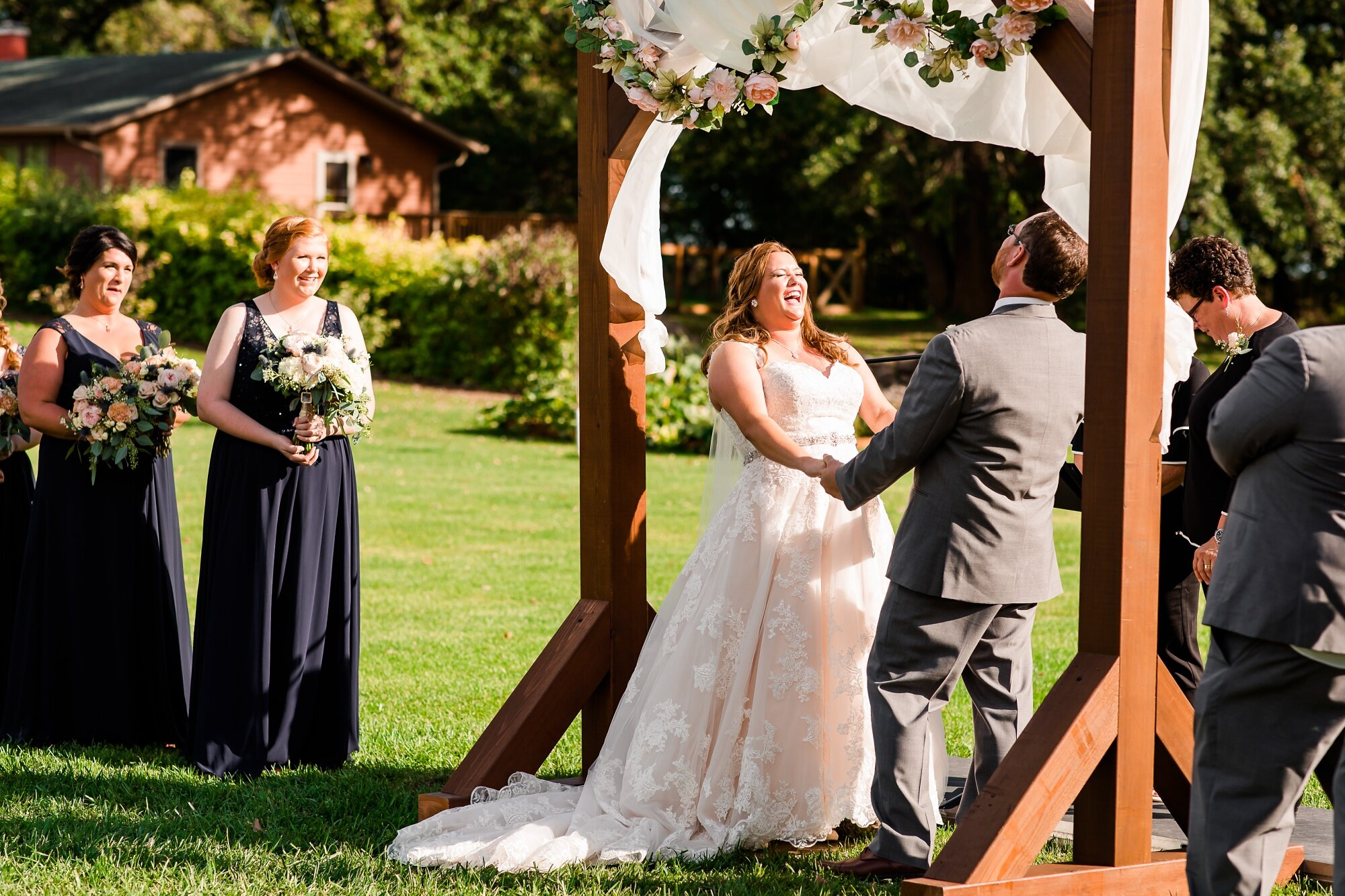 Amber Langerud Photography_Lake Park Minnesota, Outdoor Barn Wedding With Horses_6991.jpg