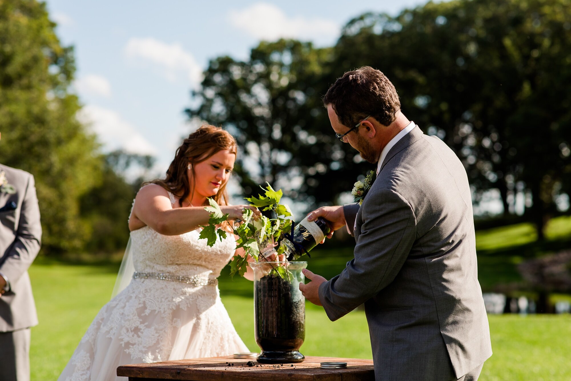 Amber Langerud Photography_Lake Park Minnesota, Outdoor Barn Wedding With Horses_6993.jpg