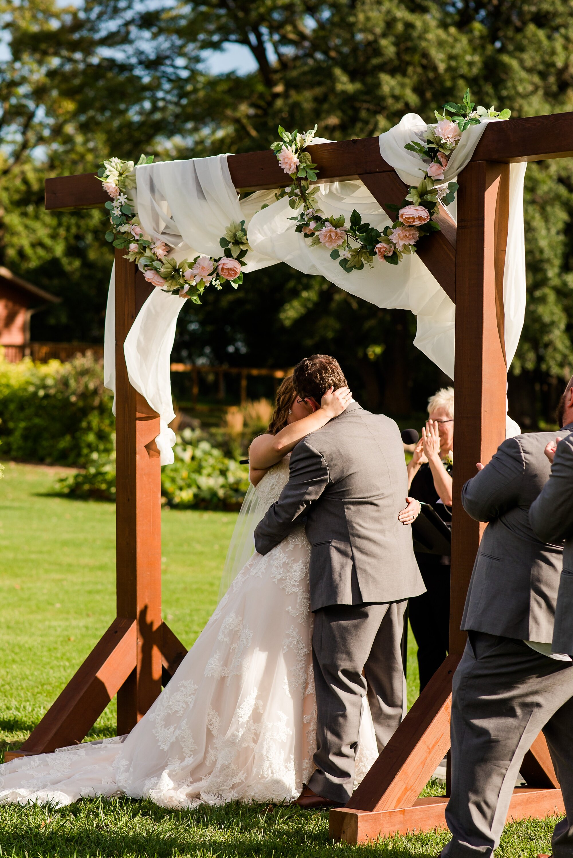 Amber Langerud Photography_Lake Park Minnesota, Outdoor Barn Wedding With Horses_6995.jpg