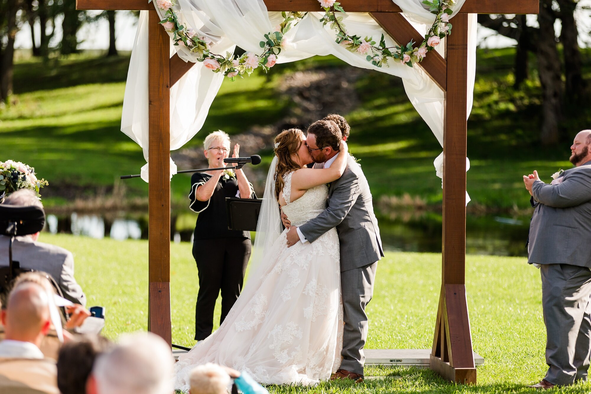 Amber Langerud Photography_Lake Park Minnesota, Outdoor Barn Wedding With Horses_6994.jpg