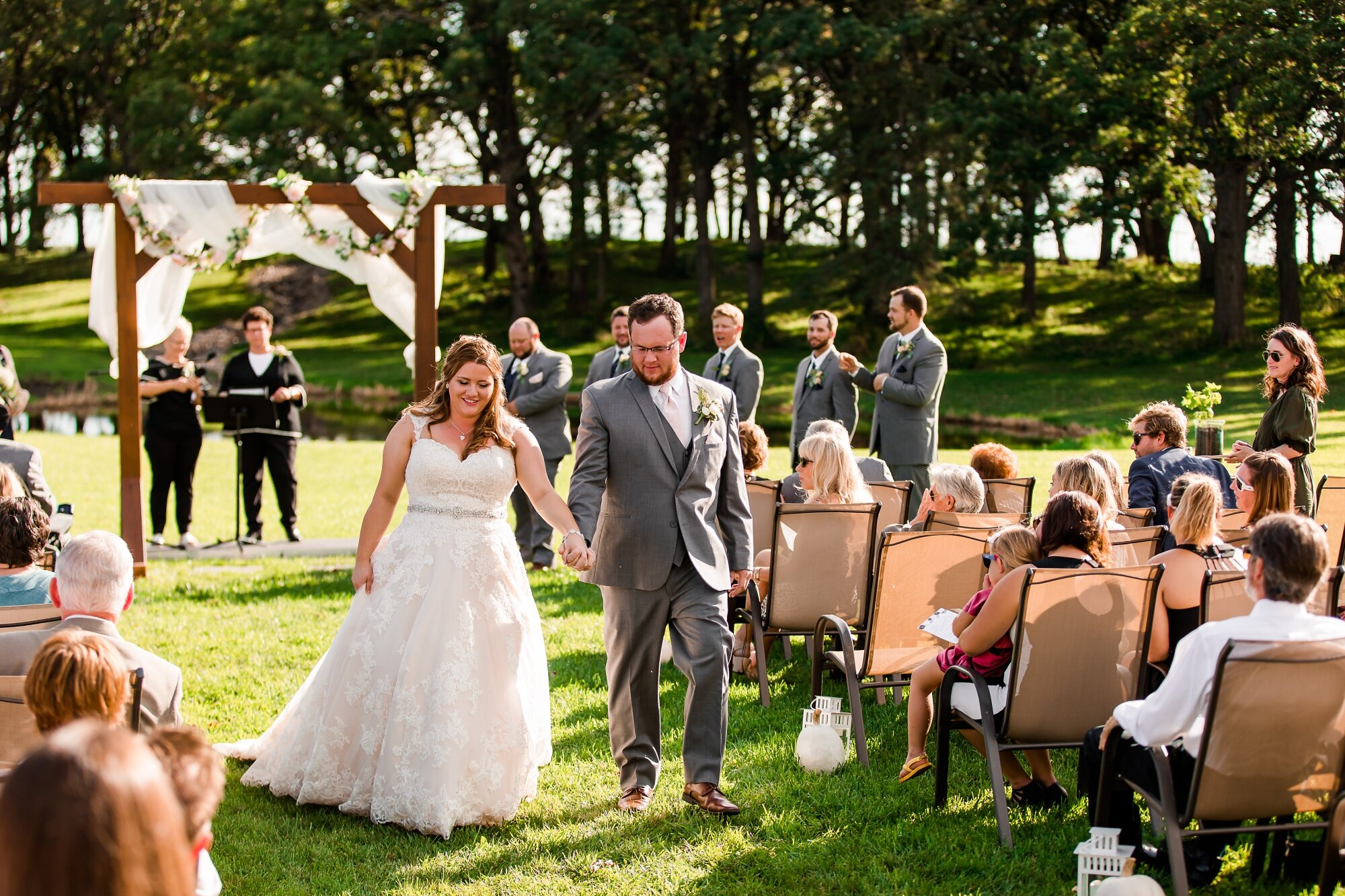 Amber Langerud Photography_Lake Park Minnesota, Outdoor Barn Wedding With Horses_6997.jpg