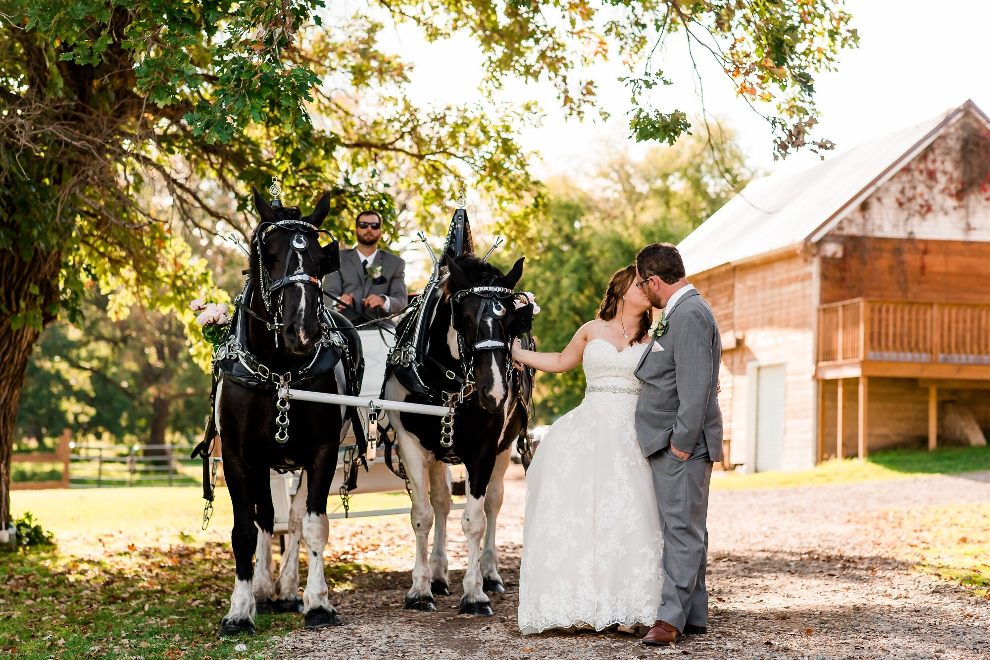Amber Langerud Photography_Lake Park Minnesota, Outdoor Barn Wedding With Horses_7007.jpg