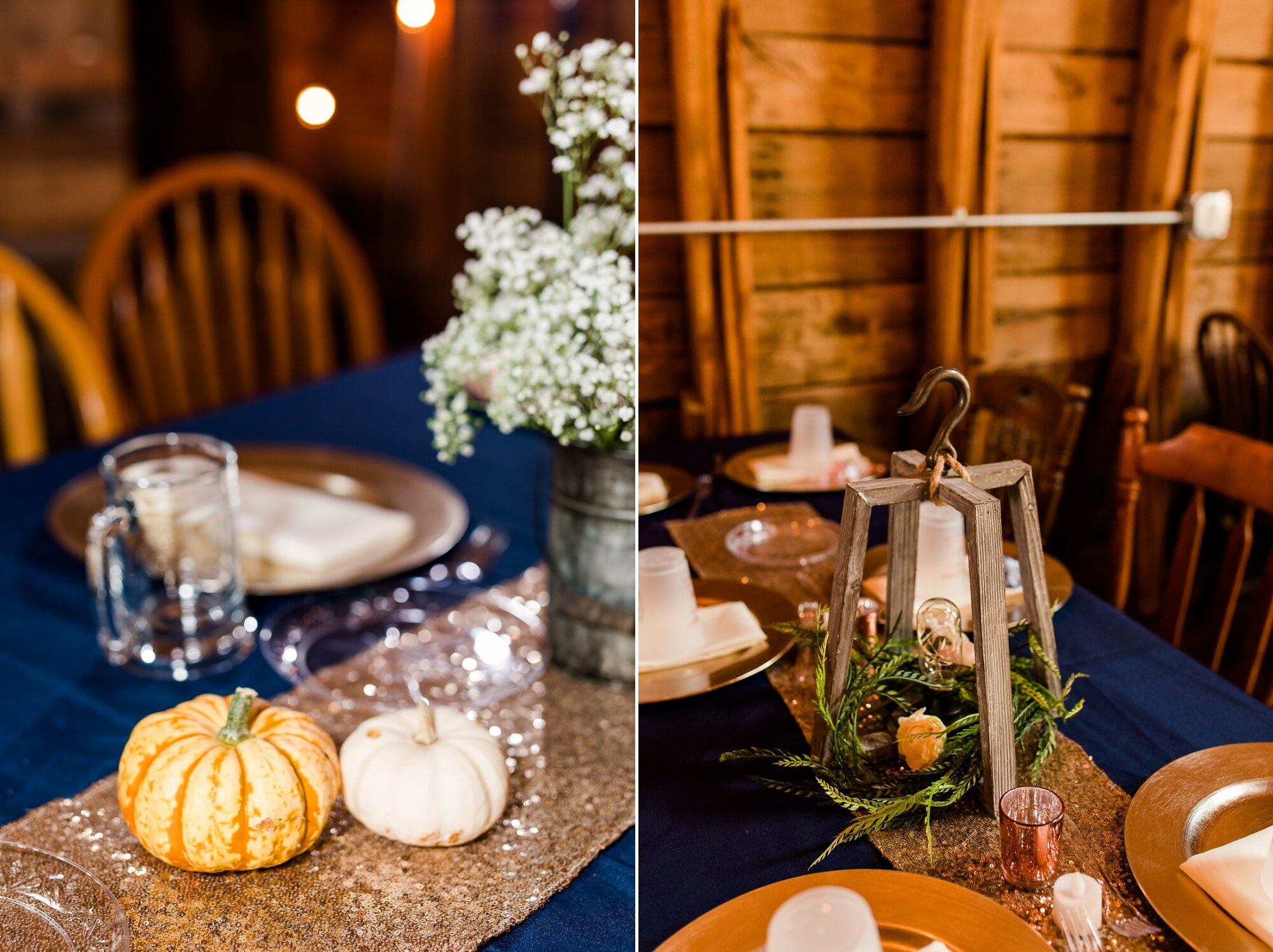 Amber Langerud Photography_Lake Park Minnesota, Outdoor Barn Wedding With Horses_7010.jpg
