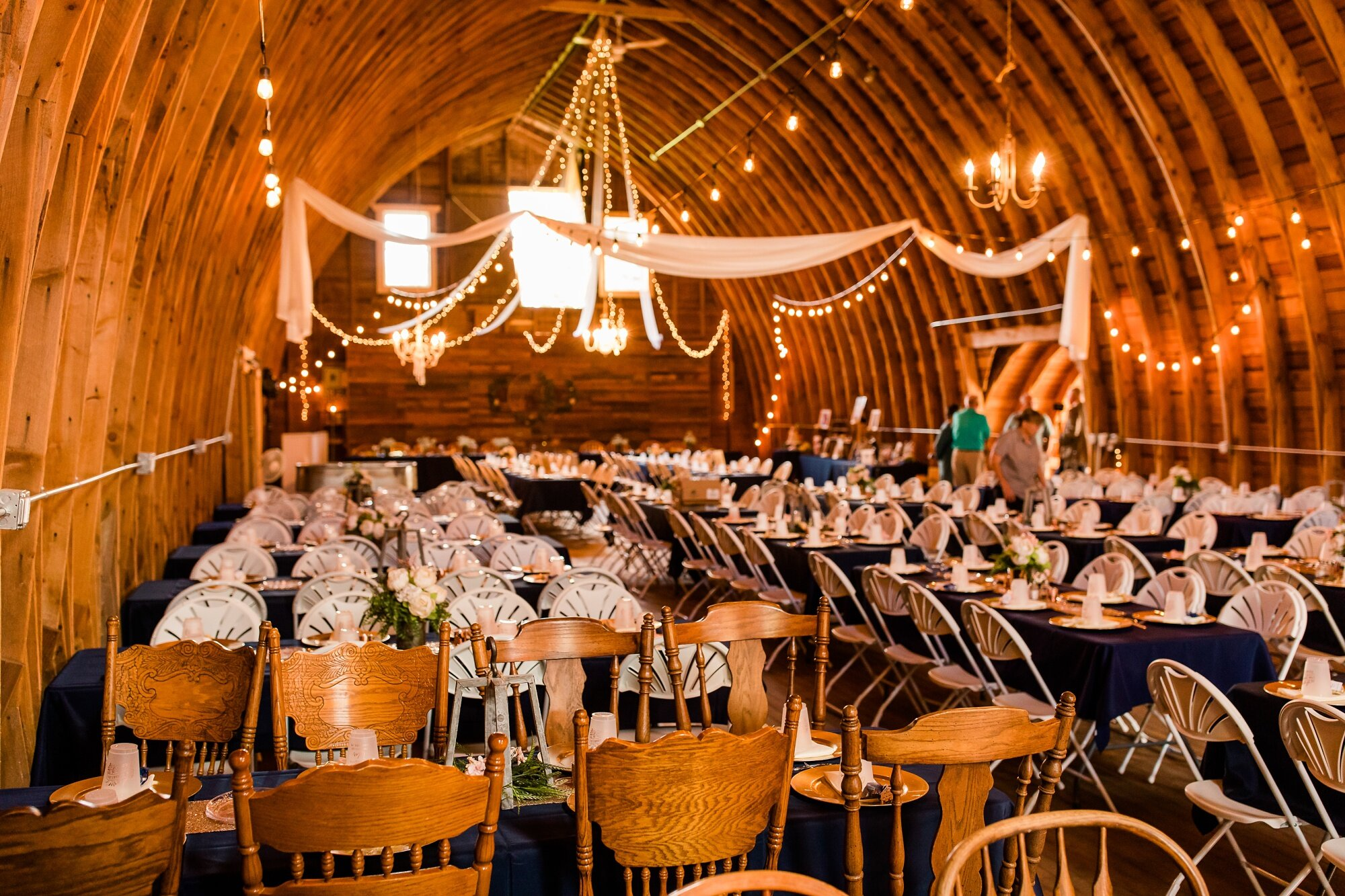 Amber Langerud Photography_Lake Park Minnesota, Outdoor Barn Wedding With Horses_7012.jpg