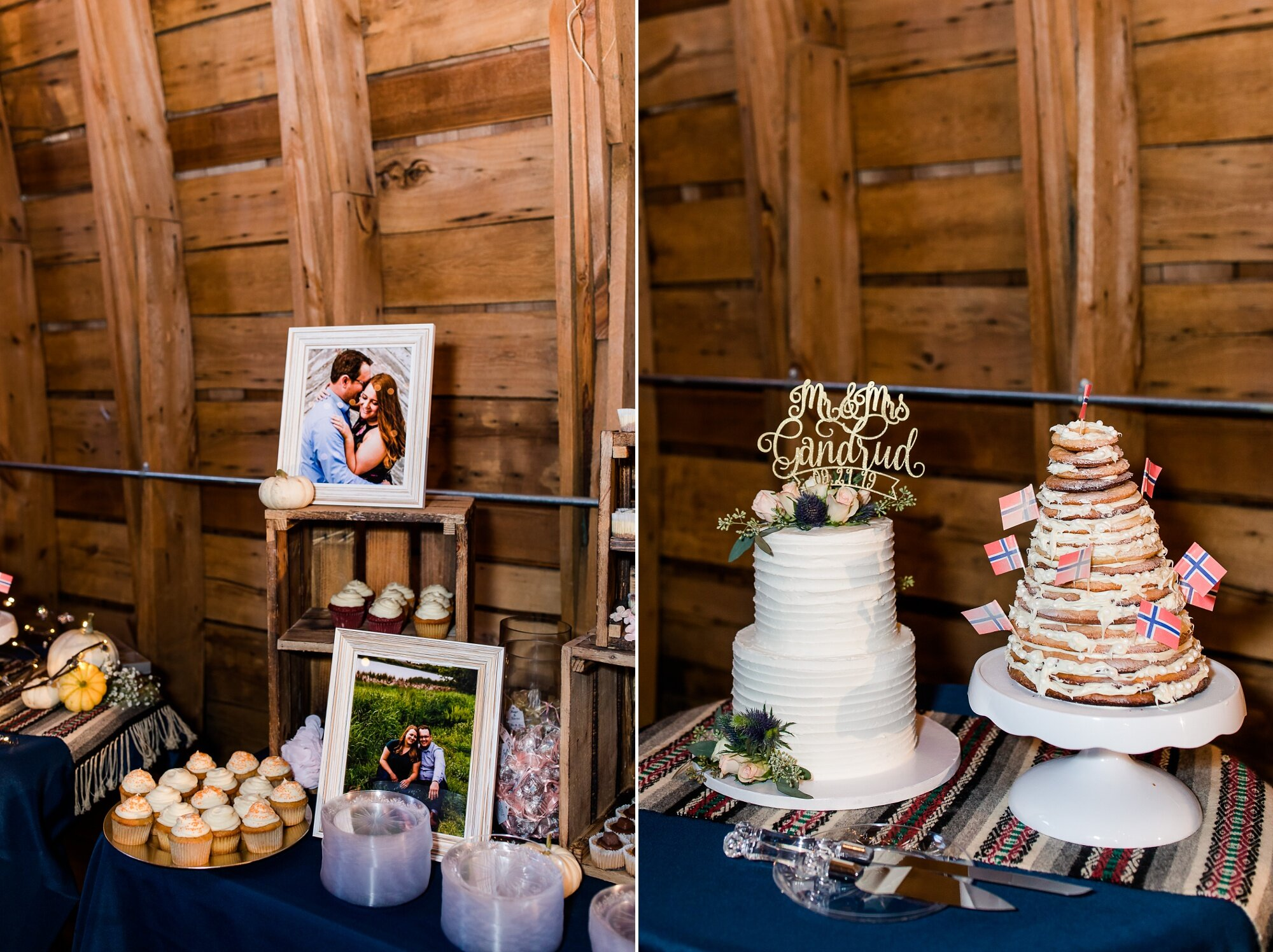 Amber Langerud Photography_Lake Park Minnesota, Outdoor Barn Wedding With Horses_7014.jpg