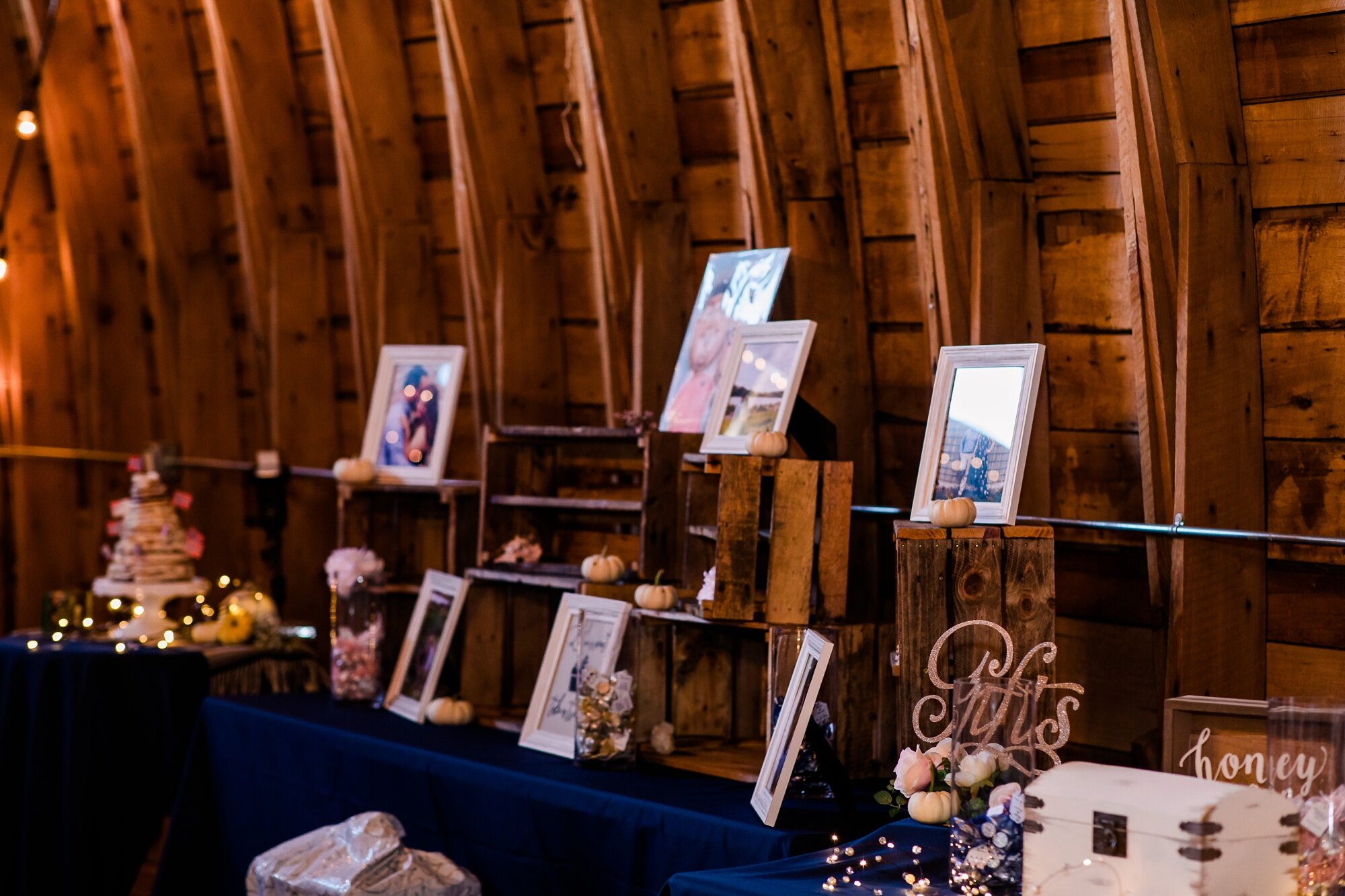 Amber Langerud Photography_Lake Park Minnesota, Outdoor Barn Wedding With Horses_7015.jpg
