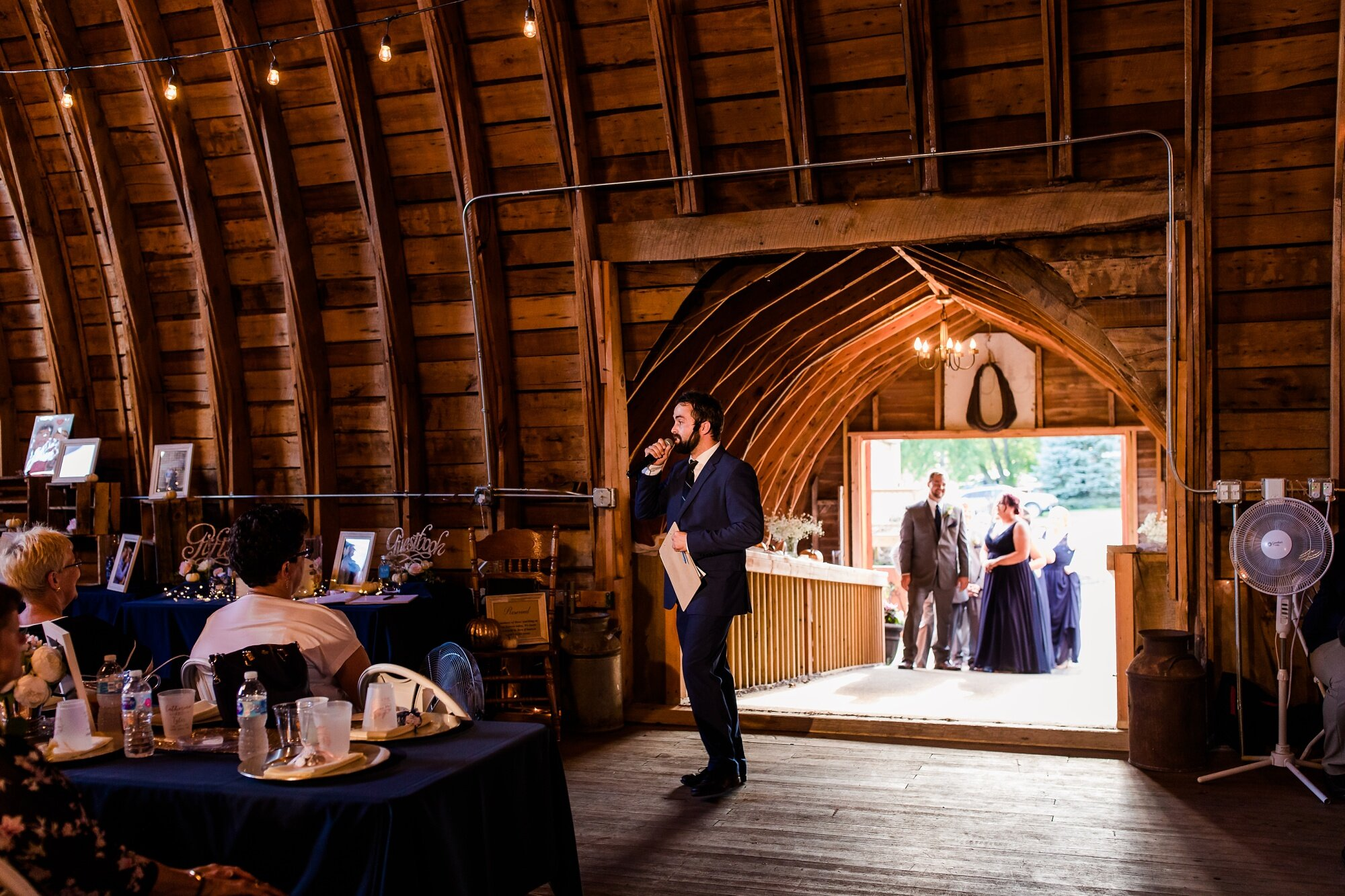 Amber Langerud Photography_Lake Park Minnesota, Outdoor Barn Wedding With Horses_7016.jpg