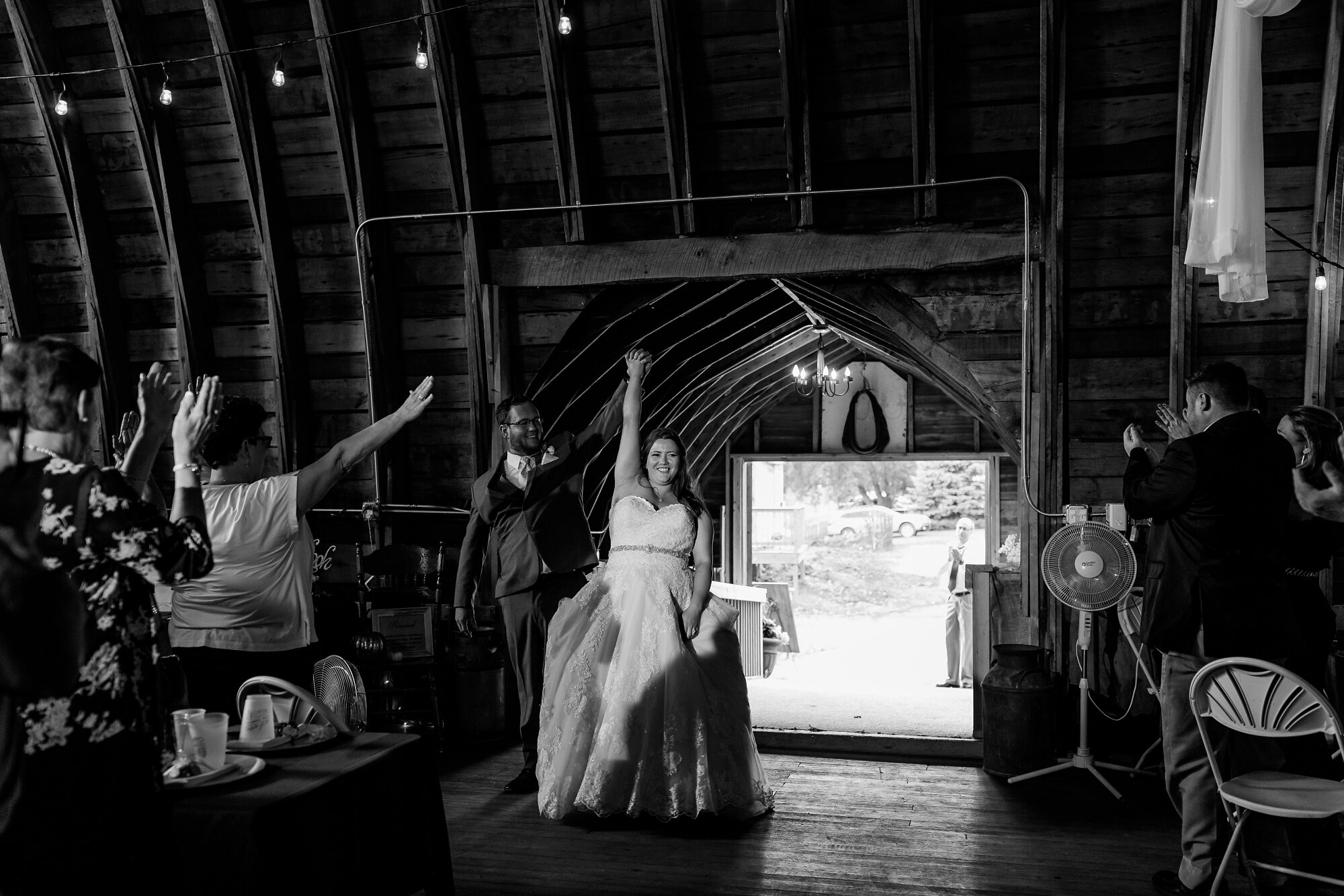 Amber Langerud Photography_Lake Park Minnesota, Outdoor Barn Wedding With Horses_7017.jpg