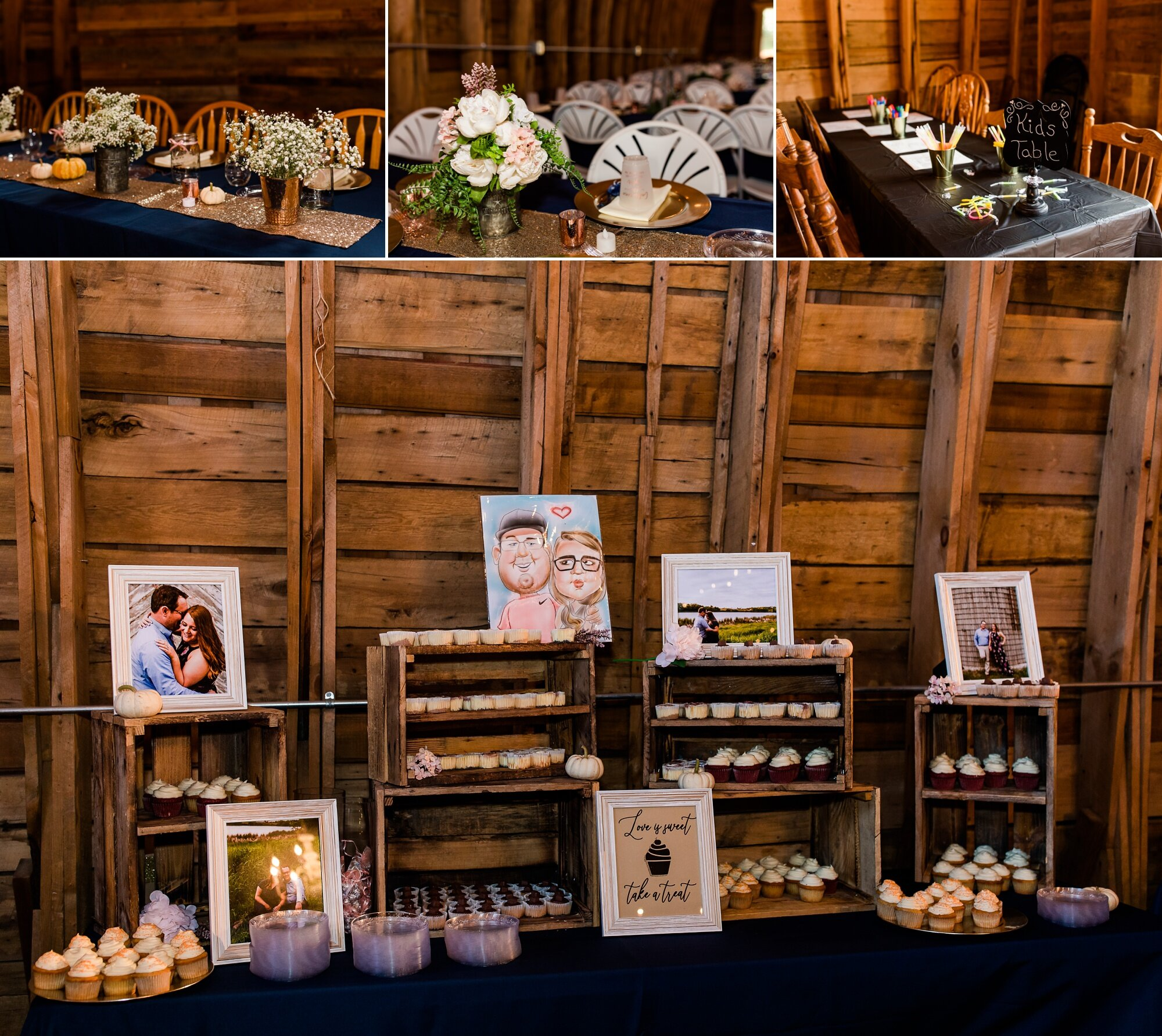 Amber Langerud Photography_Lake Park Minnesota, Outdoor Barn Wedding With Horses_7013.jpg