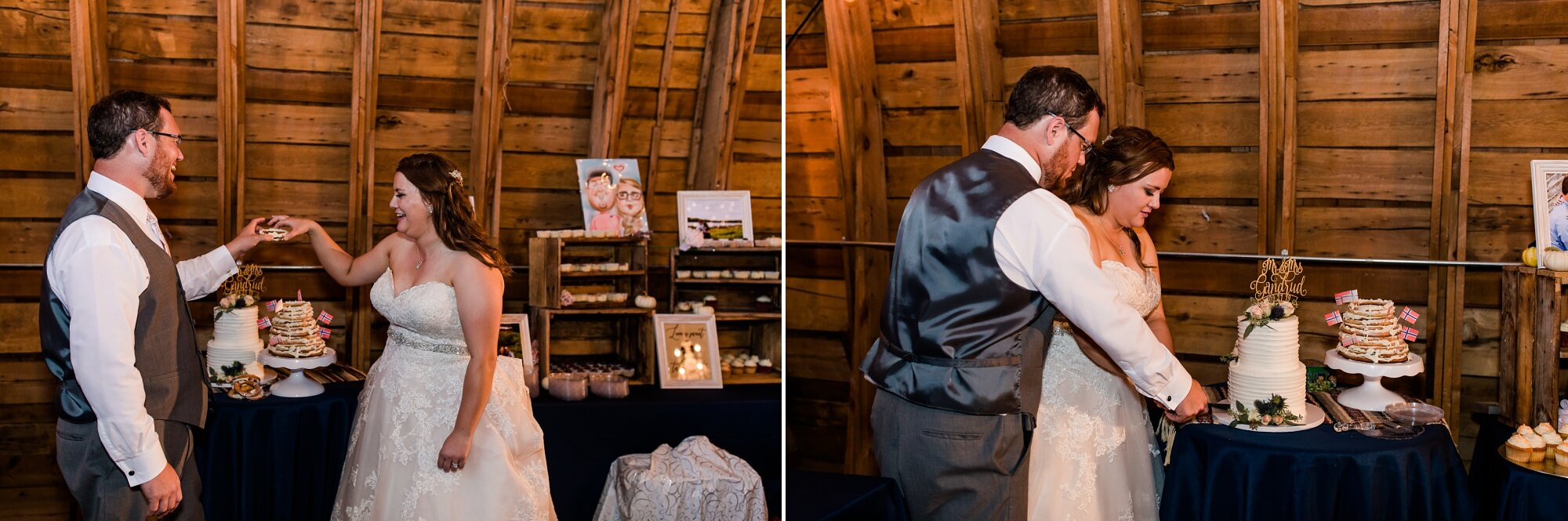 Amber Langerud Photography_Lake Park Minnesota, Outdoor Barn Wedding With Horses_7018.jpg