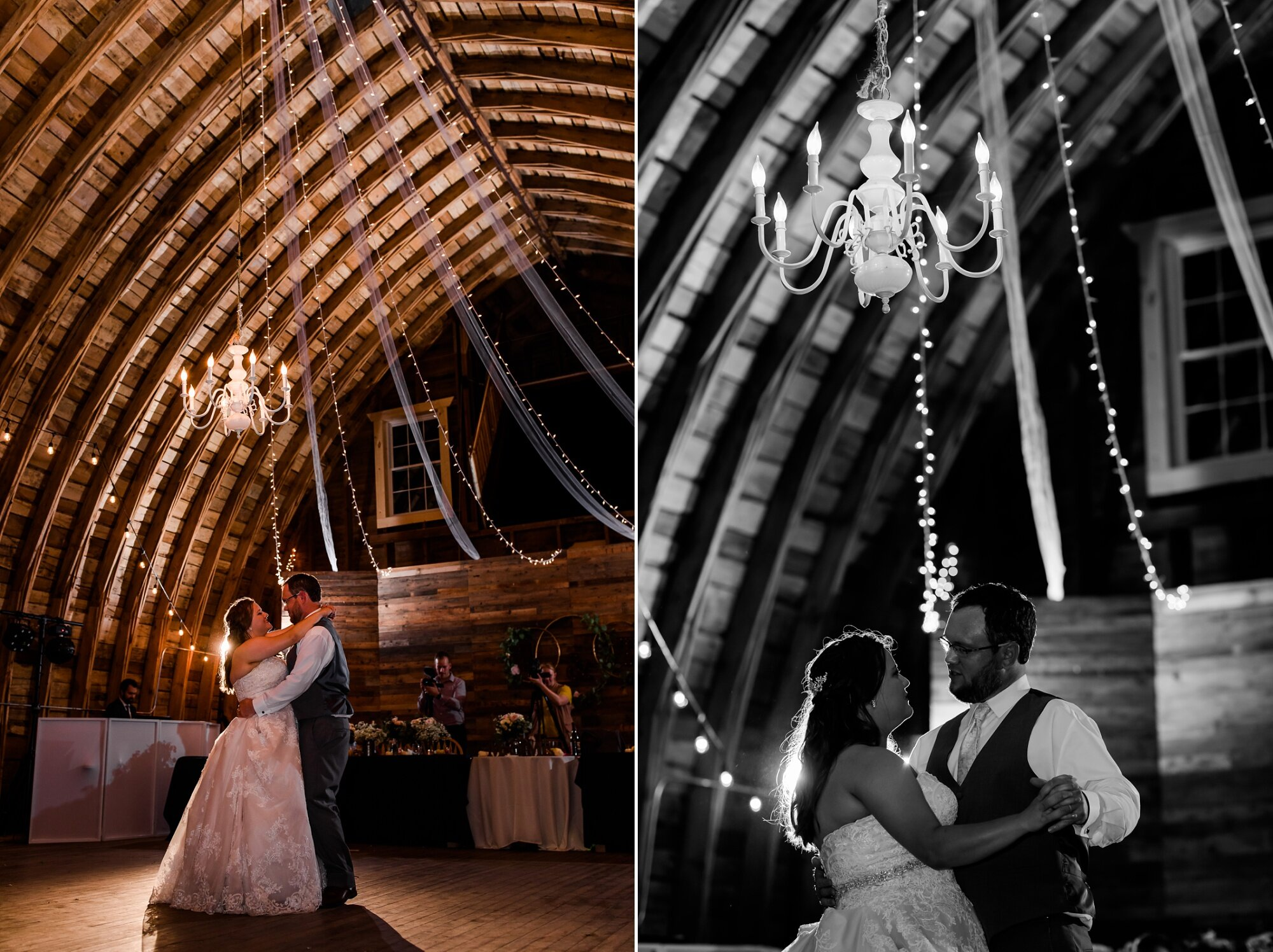 Amber Langerud Photography_Lake Park Minnesota, Outdoor Barn Wedding With Horses_7021.jpg