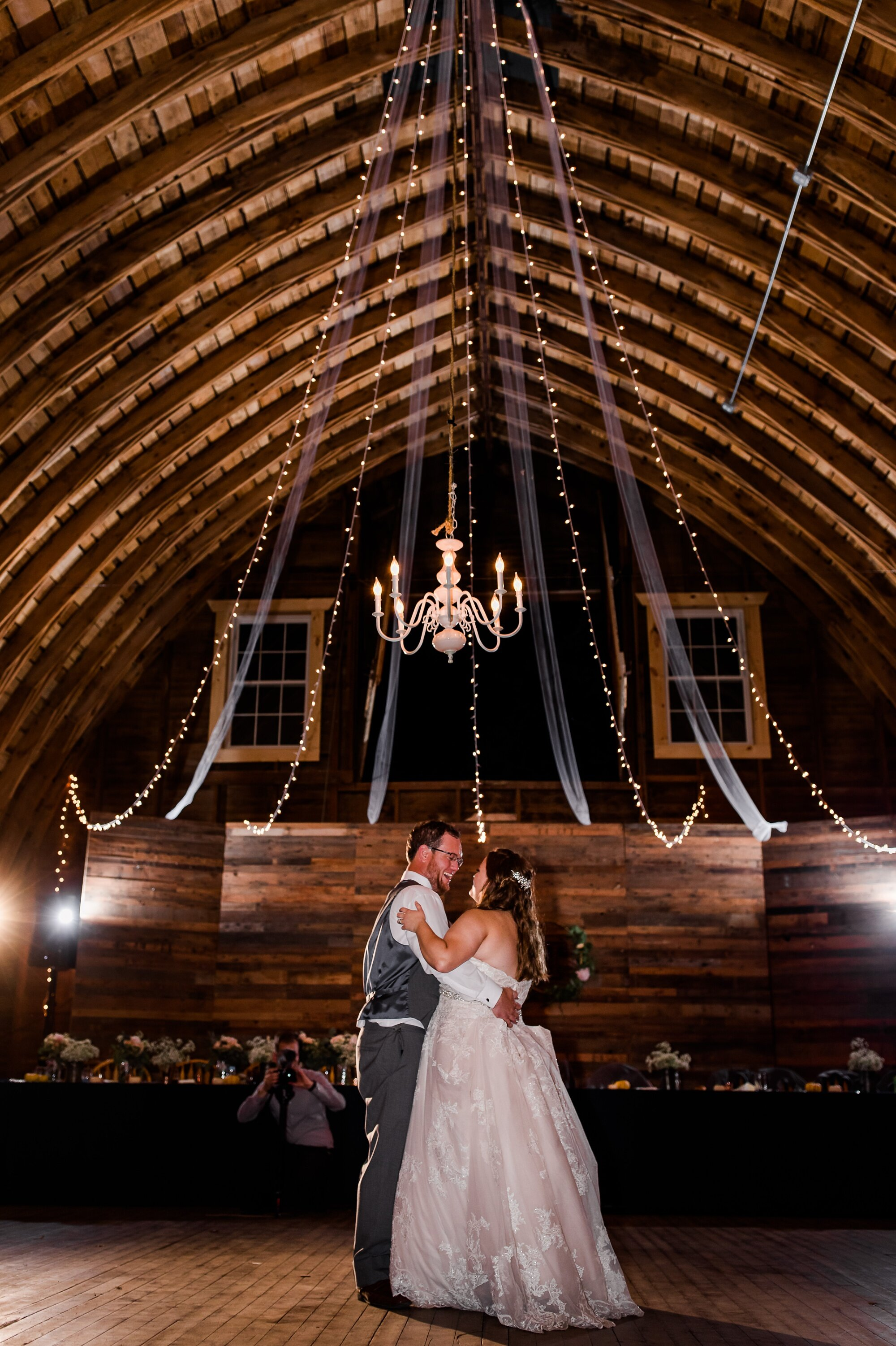 Amber Langerud Photography_Lake Park Minnesota, Outdoor Barn Wedding With Horses_7022.jpg