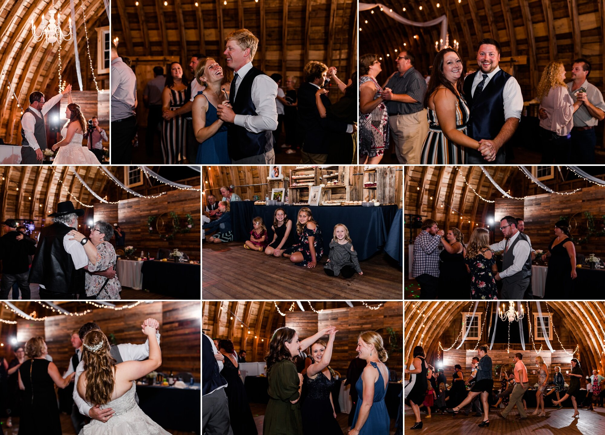 Amber Langerud Photography_Lake Park Minnesota, Outdoor Barn Wedding With Horses_7026.jpg