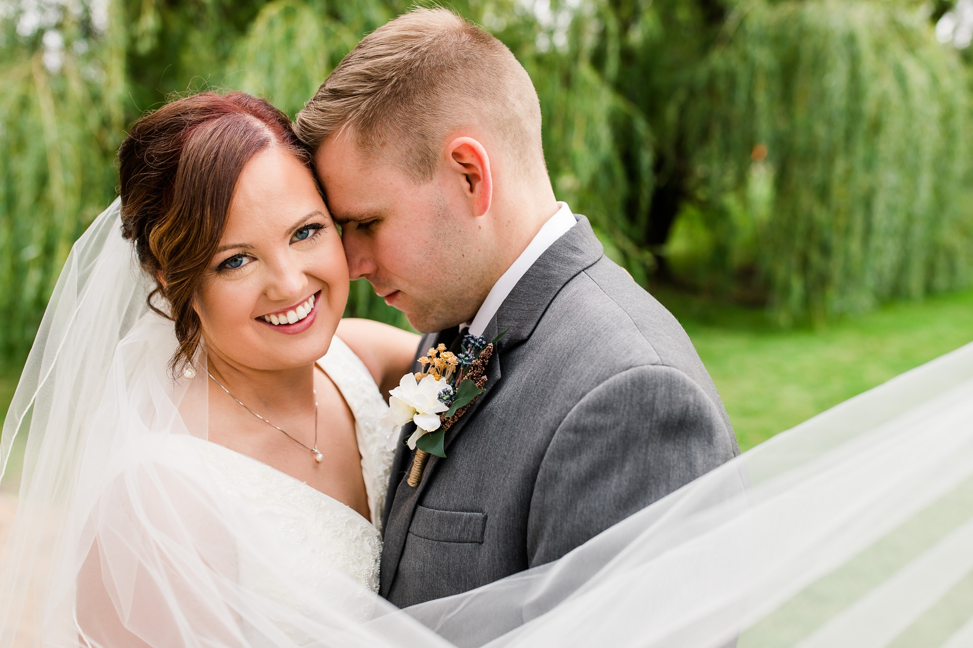 Amber Langerud Photography_Moohread, Outdoor, Barn Wedding at A Friends House_7029.jpg