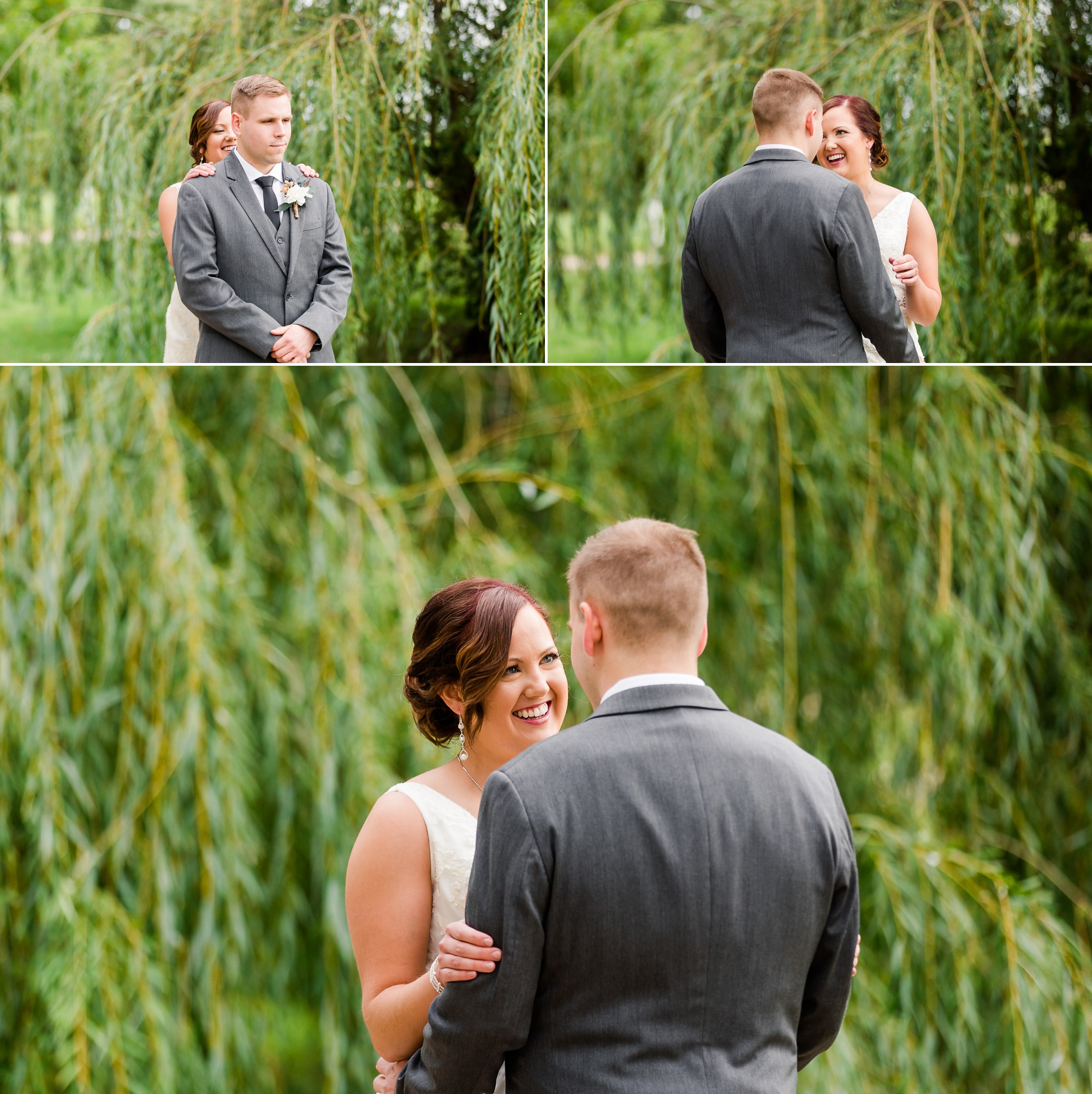Amber Langerud Photography_Moohread, Outdoor, Barn Wedding at A Friends House_7045.jpg