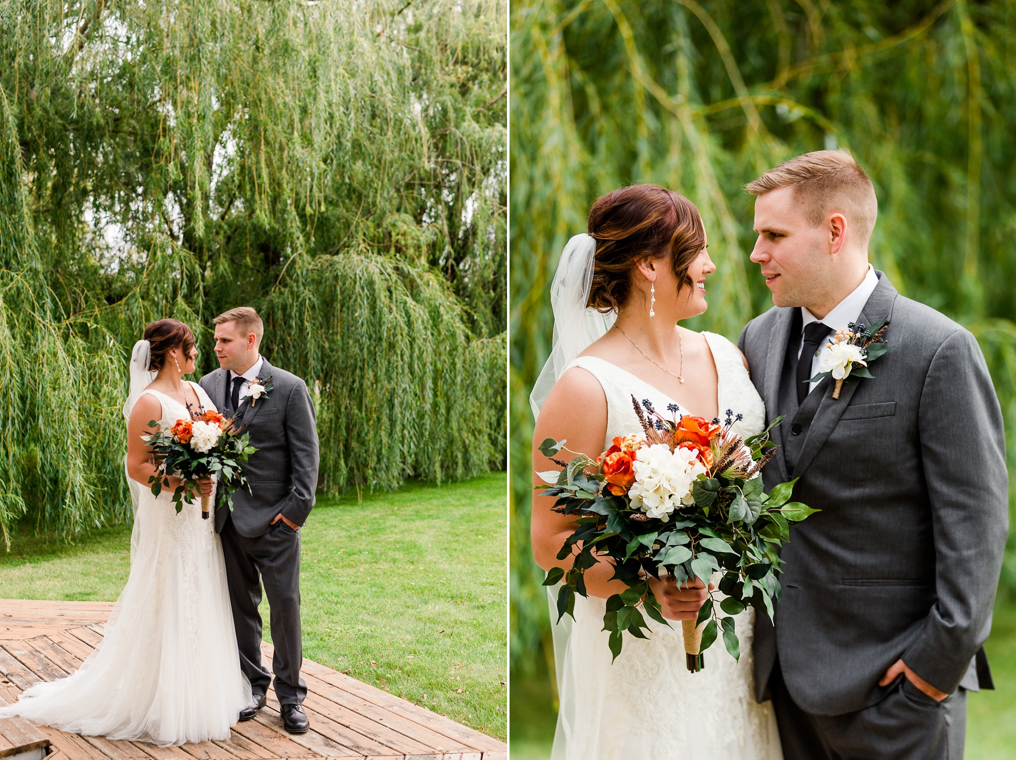 Amber Langerud Photography_Moohread, Outdoor, Barn Wedding at A Friends House_7052.jpg