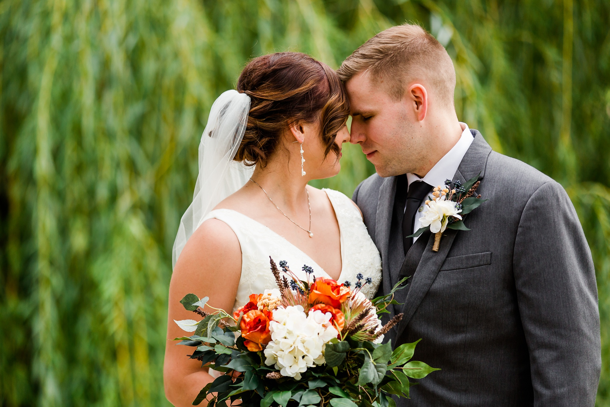 Amber Langerud Photography_Moohread, Outdoor, Barn Wedding at A Friends House_7054.jpg
