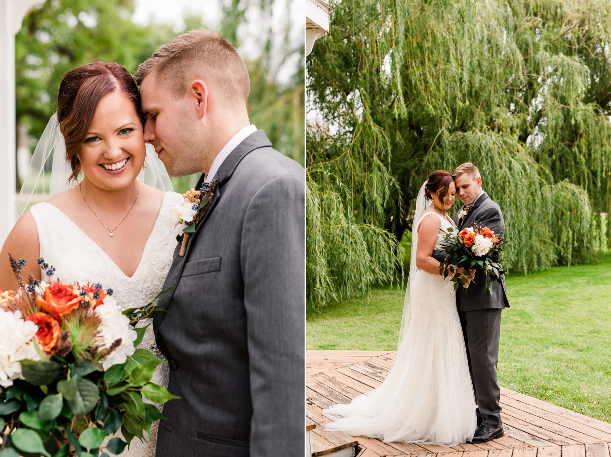 Amber Langerud Photography_Moohread, Outdoor, Barn Wedding at A Friends House_7056.jpg