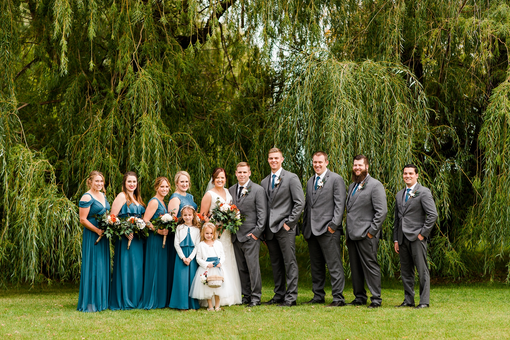 Amber Langerud Photography_Moohread, Outdoor, Barn Wedding at A Friends House_7066.jpg