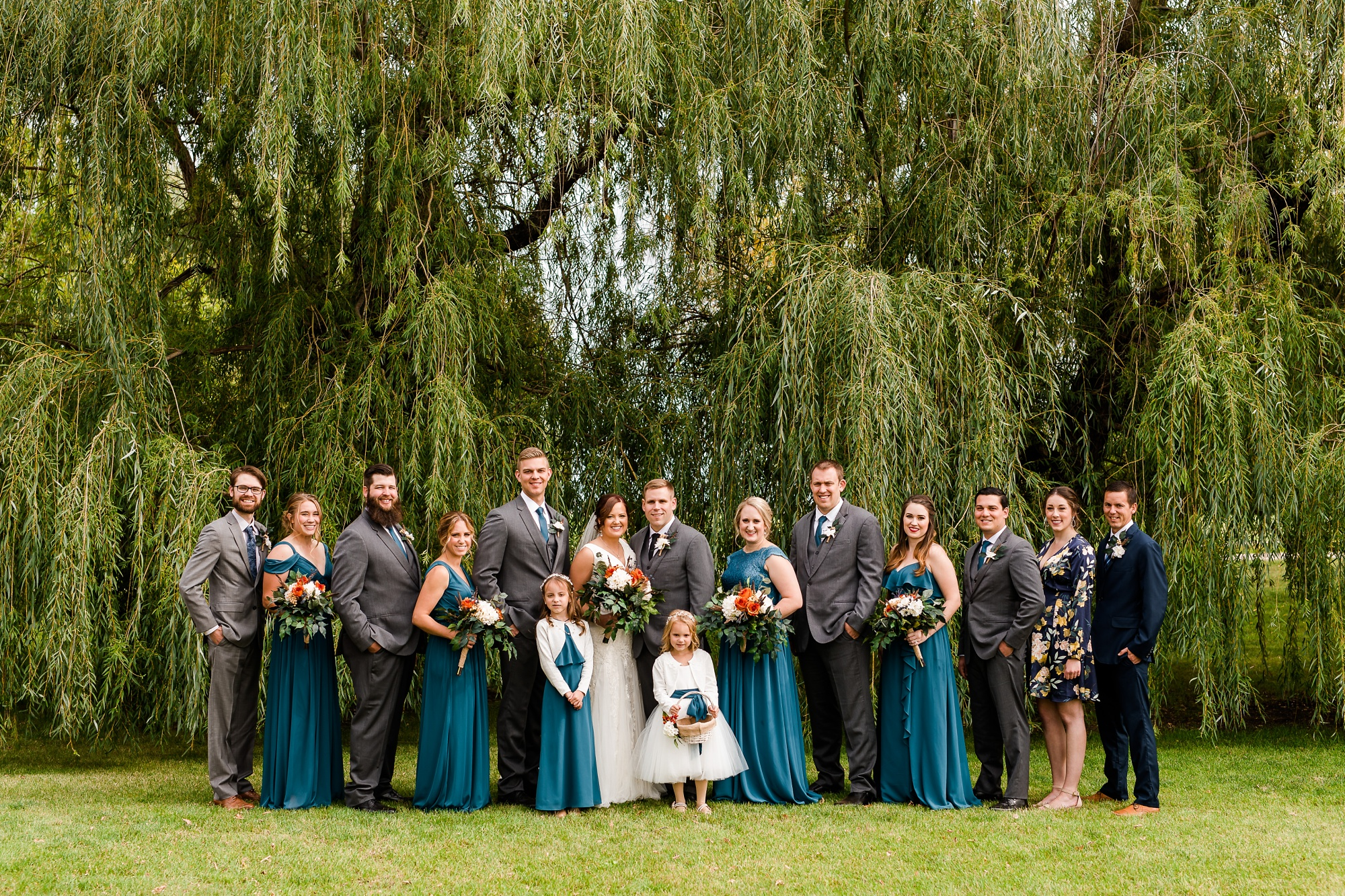 Amber Langerud Photography_Moohread, Outdoor, Barn Wedding at A Friends House_7068.jpg