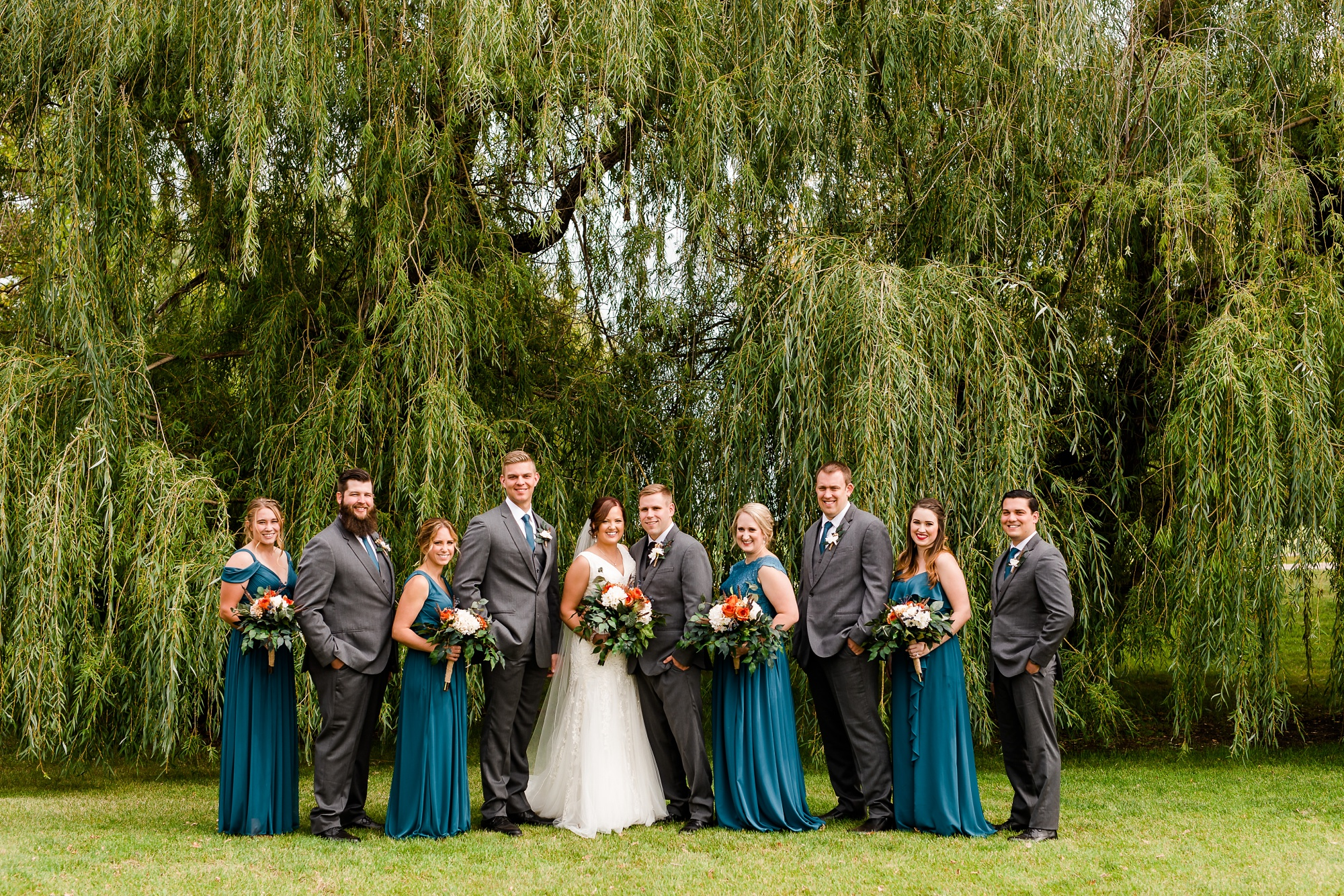Amber Langerud Photography_Moohread, Outdoor, Barn Wedding at A Friends House_7067.jpg