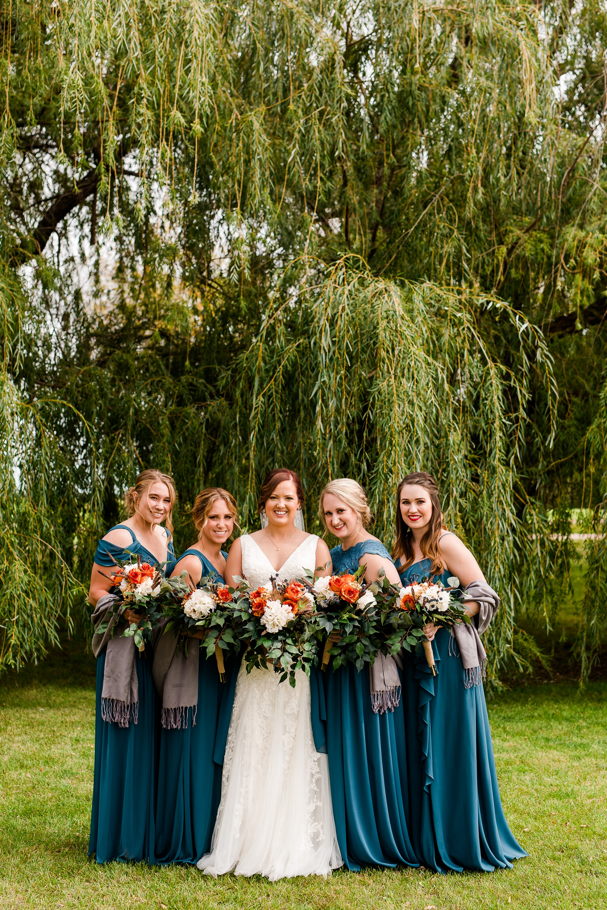 Amber Langerud Photography_Moohread, Outdoor, Barn Wedding at A Friends House_7076.jpg