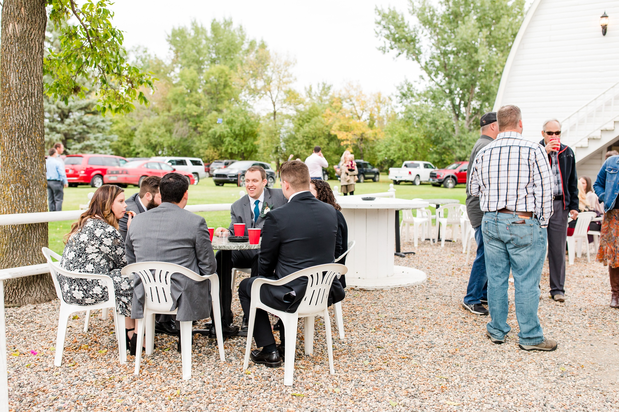 Amber Langerud Photography_Moohread, Outdoor, Barn Wedding at A Friends House_7117.jpg