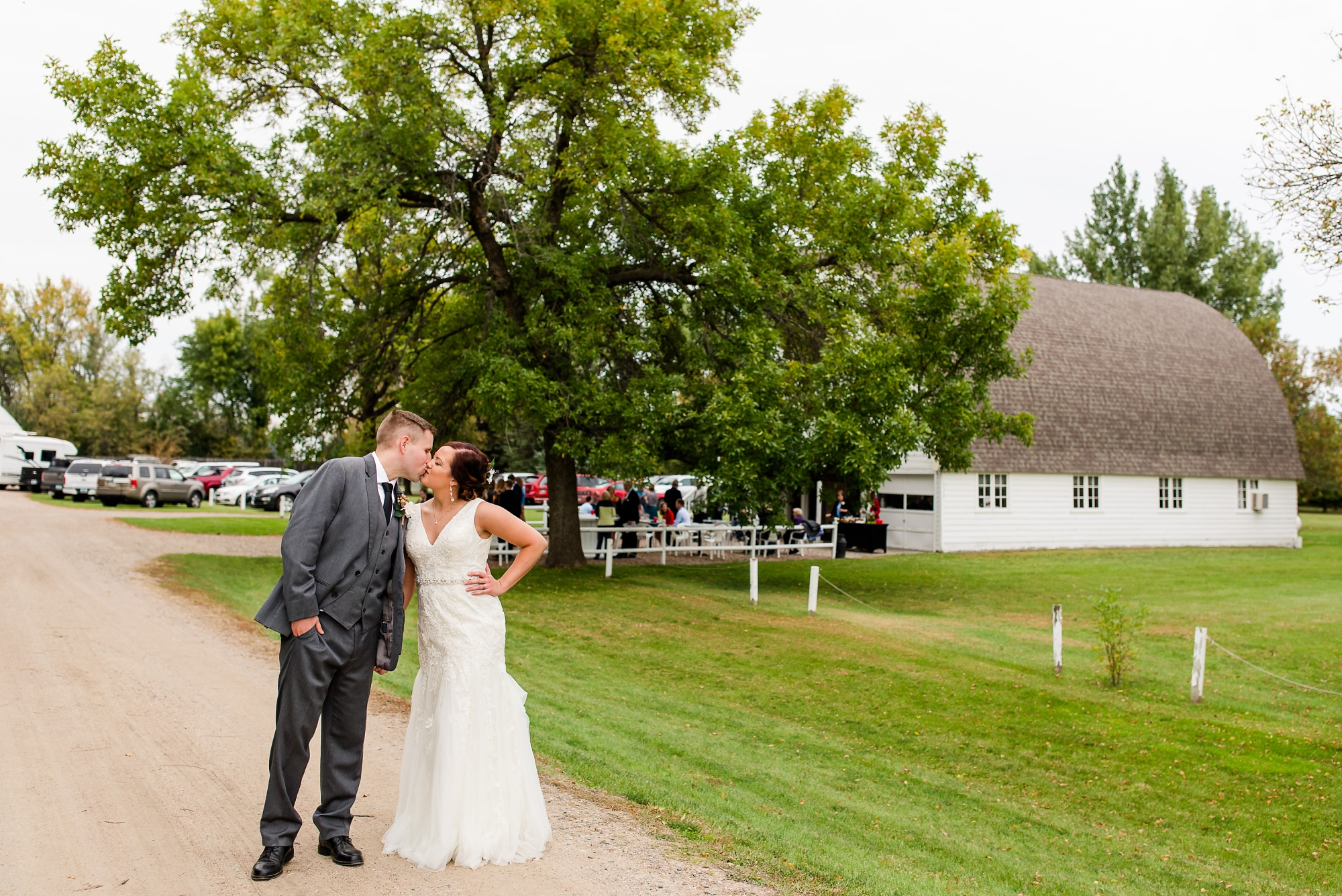 Amber Langerud Photography_Moohread, Outdoor, Barn Wedding at A Friends House_7124.jpg