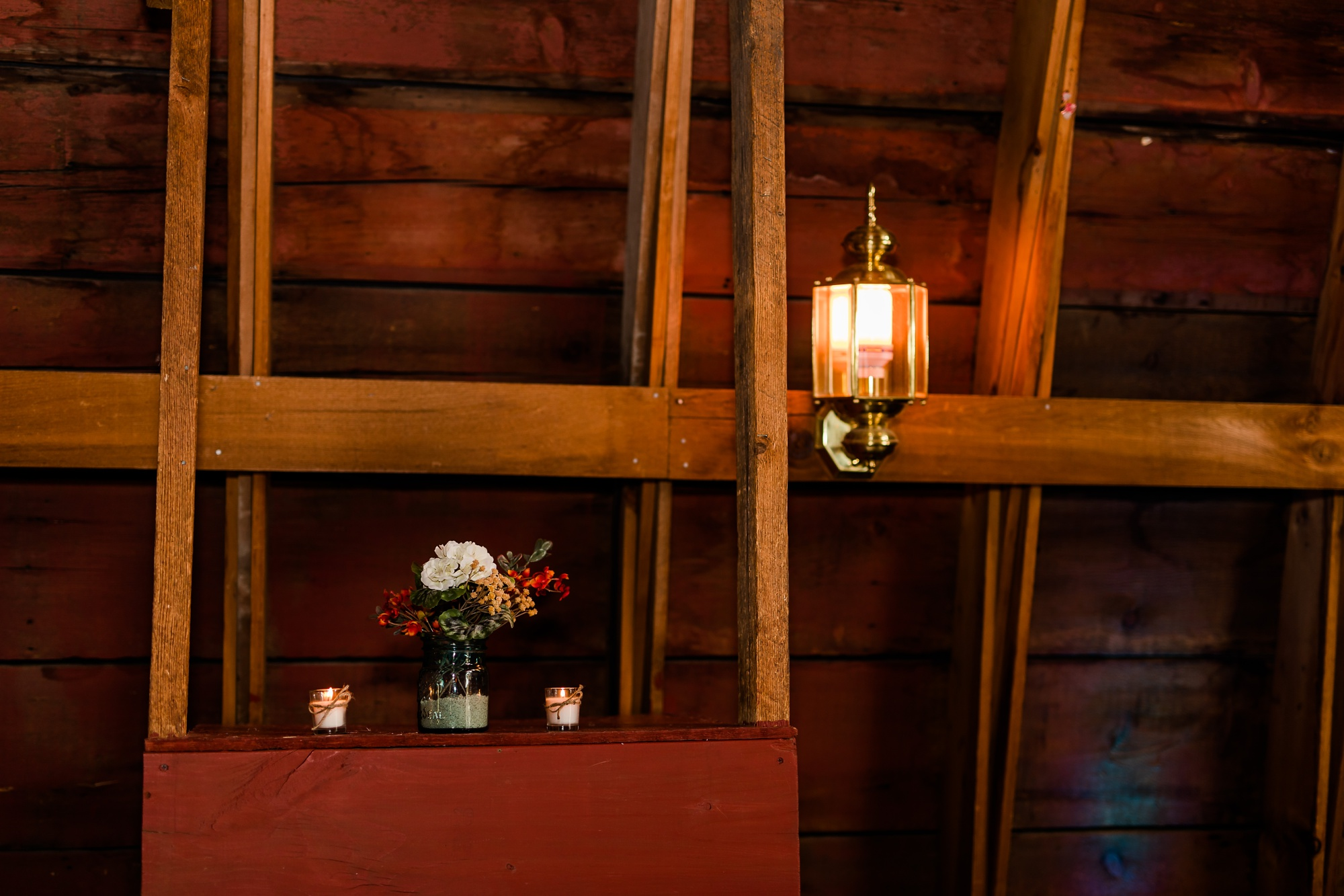 Amber Langerud Photography_Moohread, Outdoor, Barn Wedding at A Friends House_7136.jpg