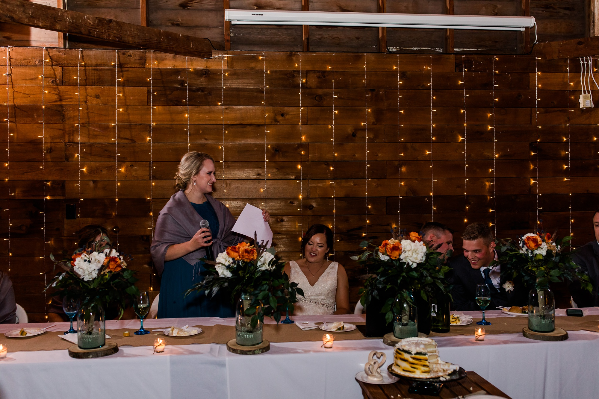 Amber Langerud Photography_Moohread, Outdoor, Barn Wedding at A Friends House_7146.jpg