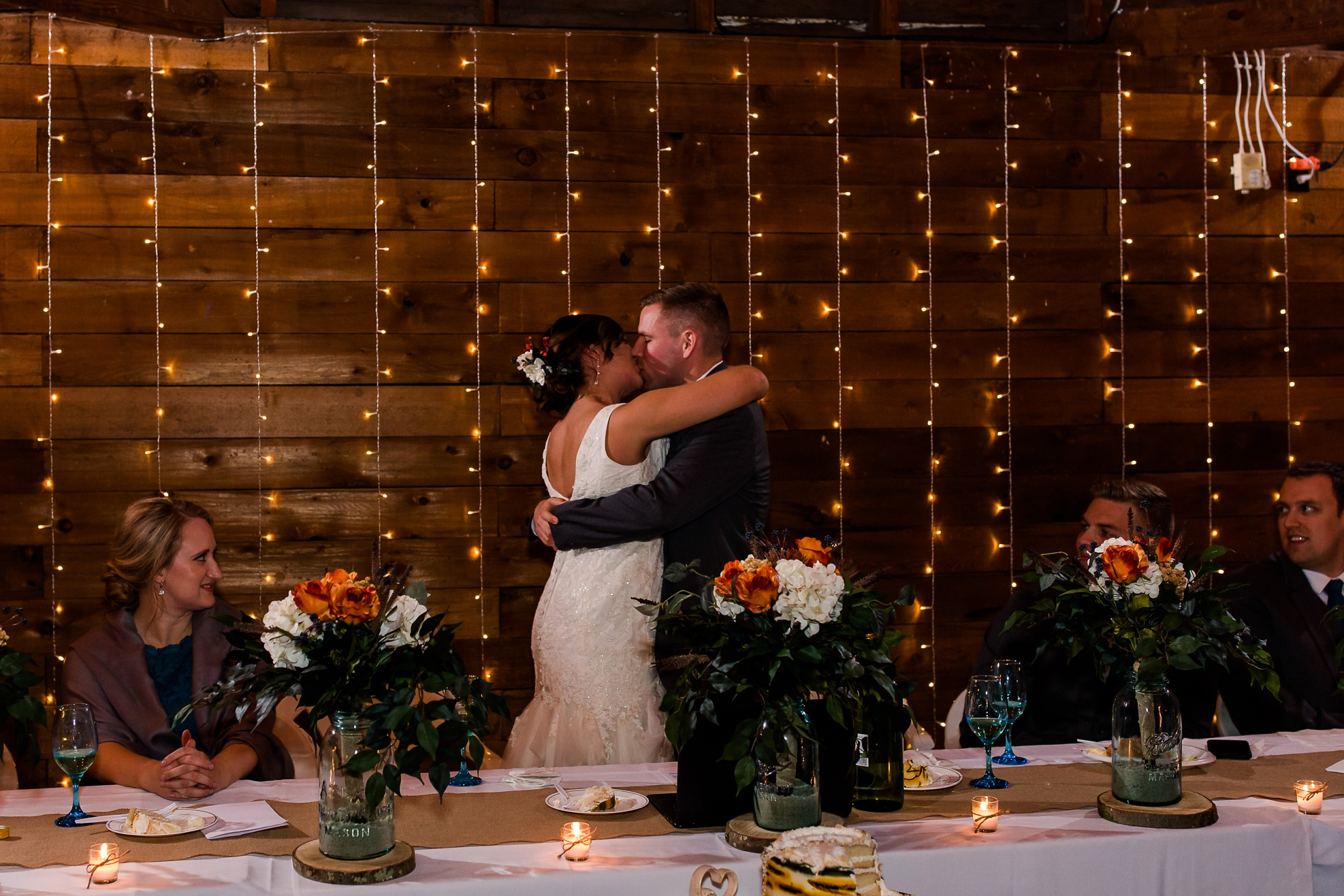 Amber Langerud Photography_Moohread, Outdoor, Barn Wedding at A Friends House_7149.jpg