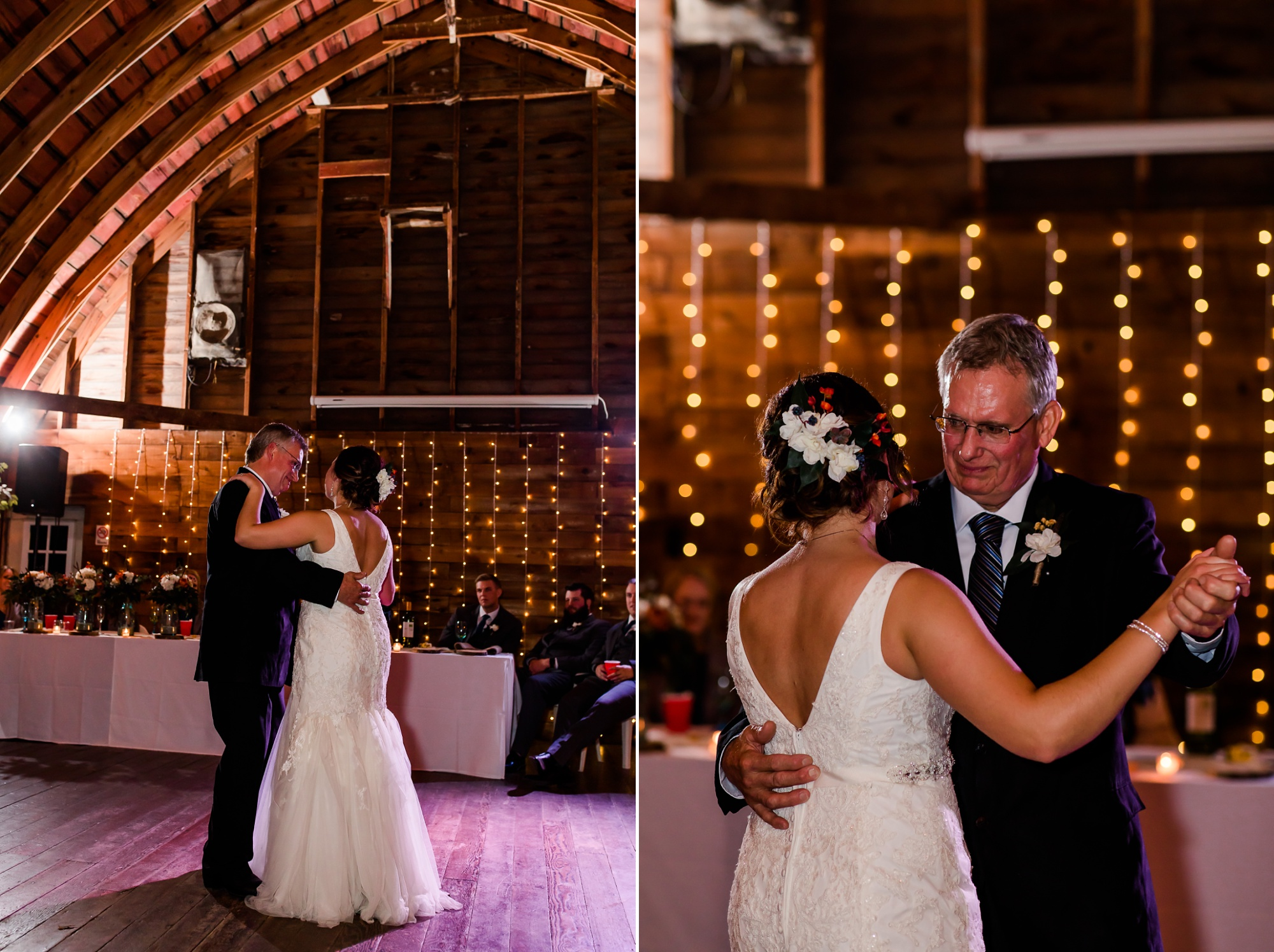 Amber Langerud Photography_Moohread, Outdoor, Barn Wedding at A Friends House_7155.jpg