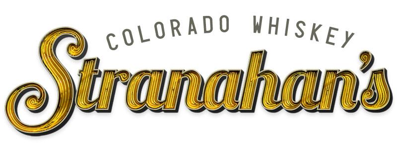 stranahan's logo